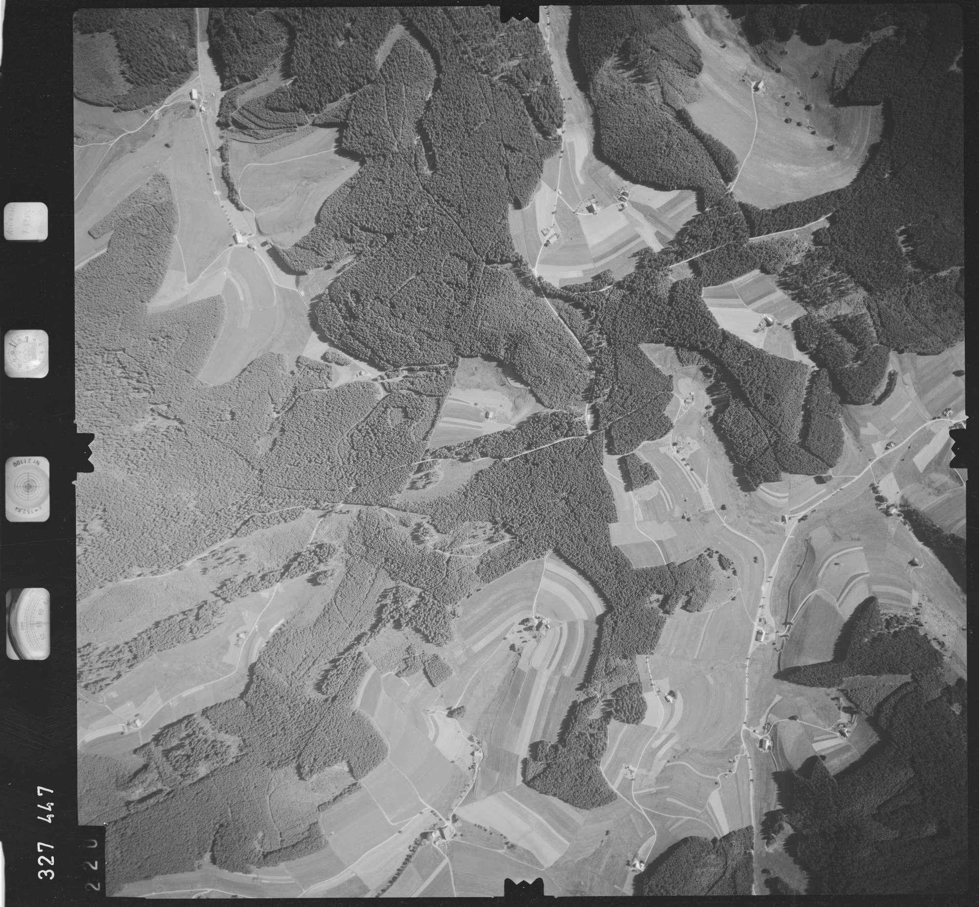 Luftbild: Film 48 Bildnr. 220, Bild 1