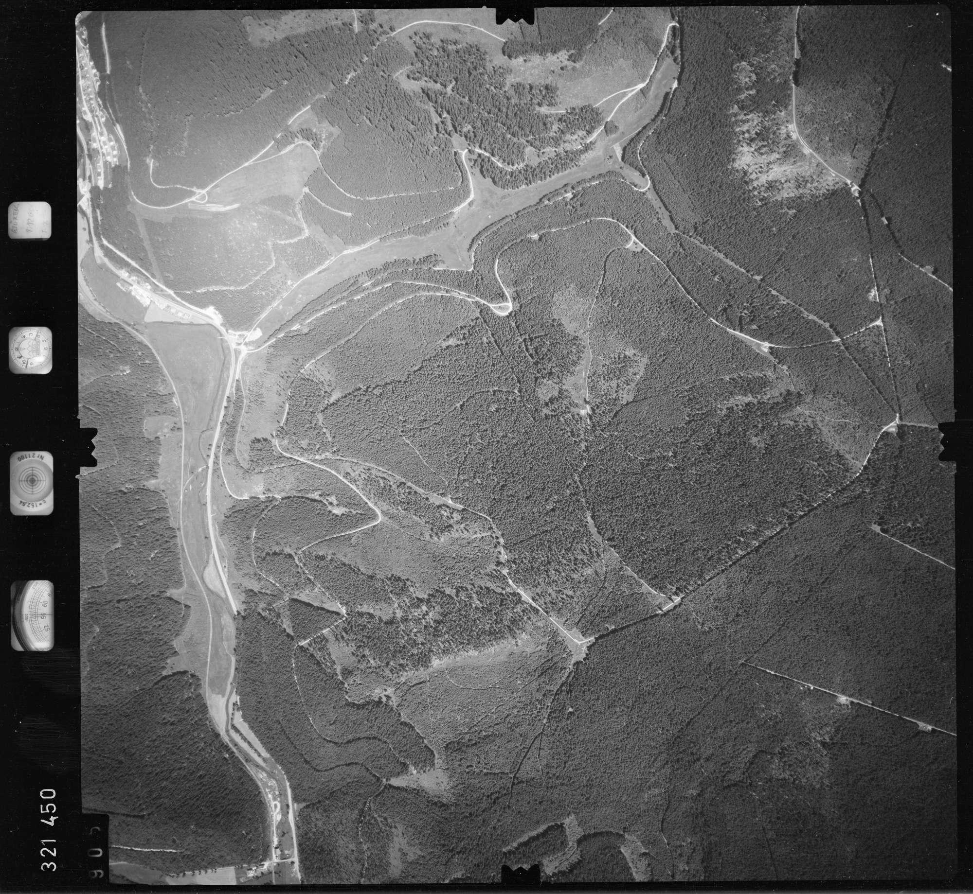 Luftbild: Film 55 Bildnr. 905, Bild 1