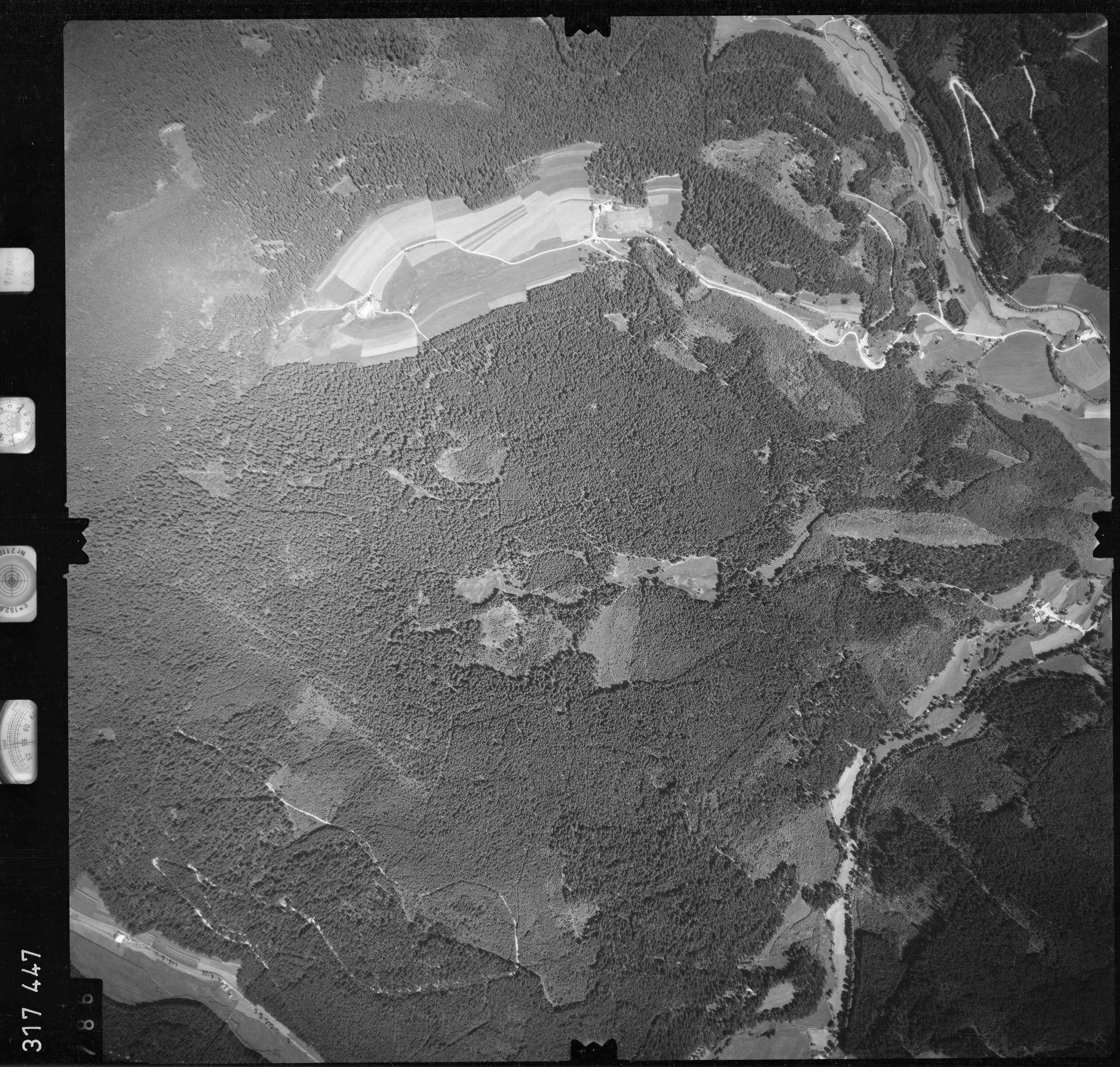 Luftbild: Film 56 Bildnr. 786, Bild 1