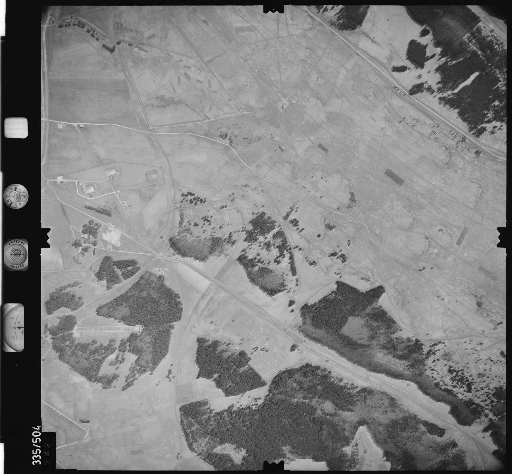 Luftbild: Film 15 Bildnr. 242, Bild 1