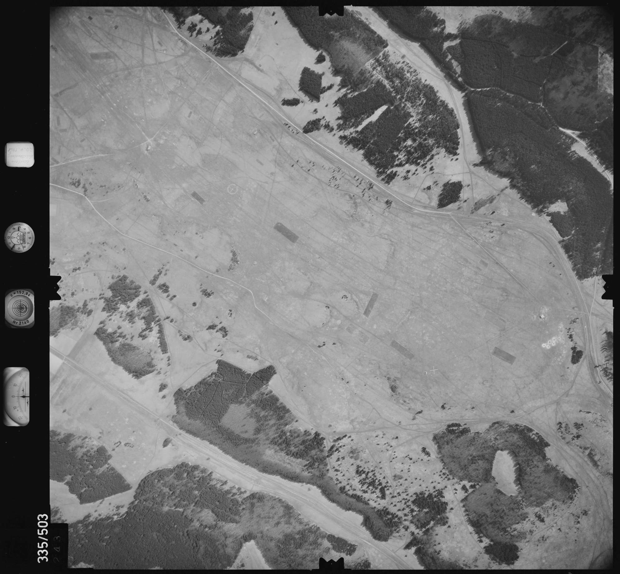 Luftbild: Film 15 Bildnr. 243, Bild 1