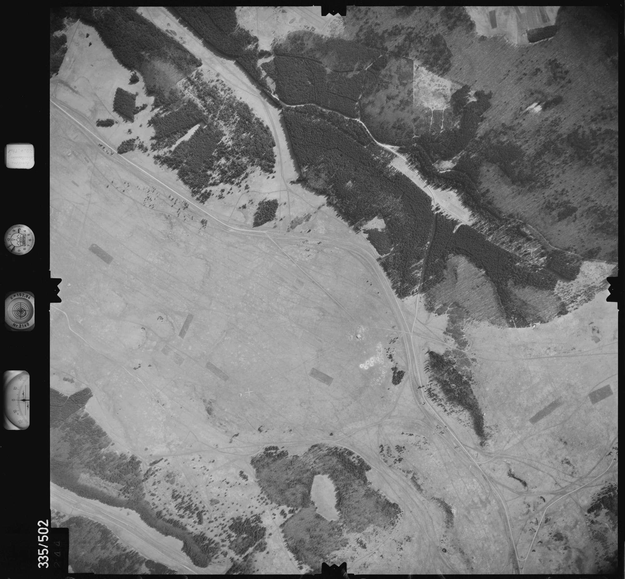 Luftbild: Film 15 Bildnr. 244, Bild 1