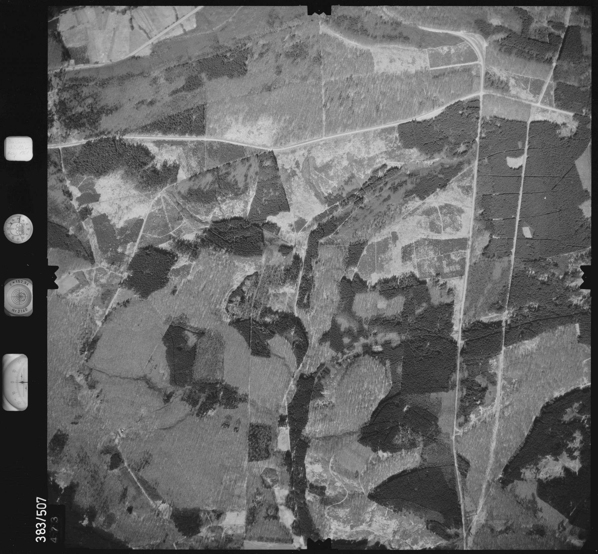 Luftbild: Film 26 Bildnr. 473, Bild 1