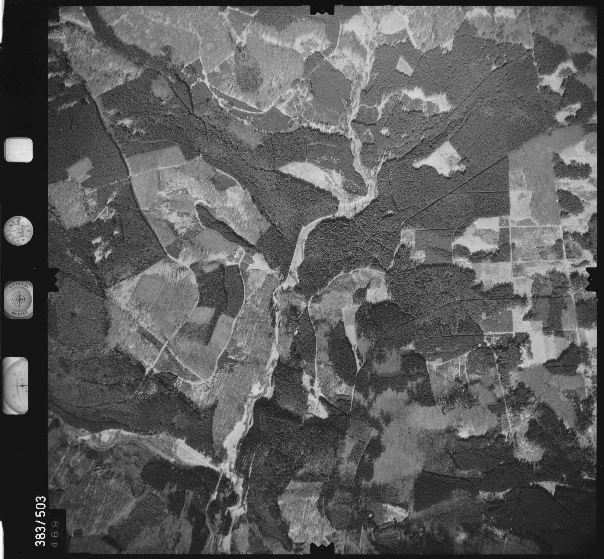Luftbild: Film 26 Bildnr. 469, Bild 1