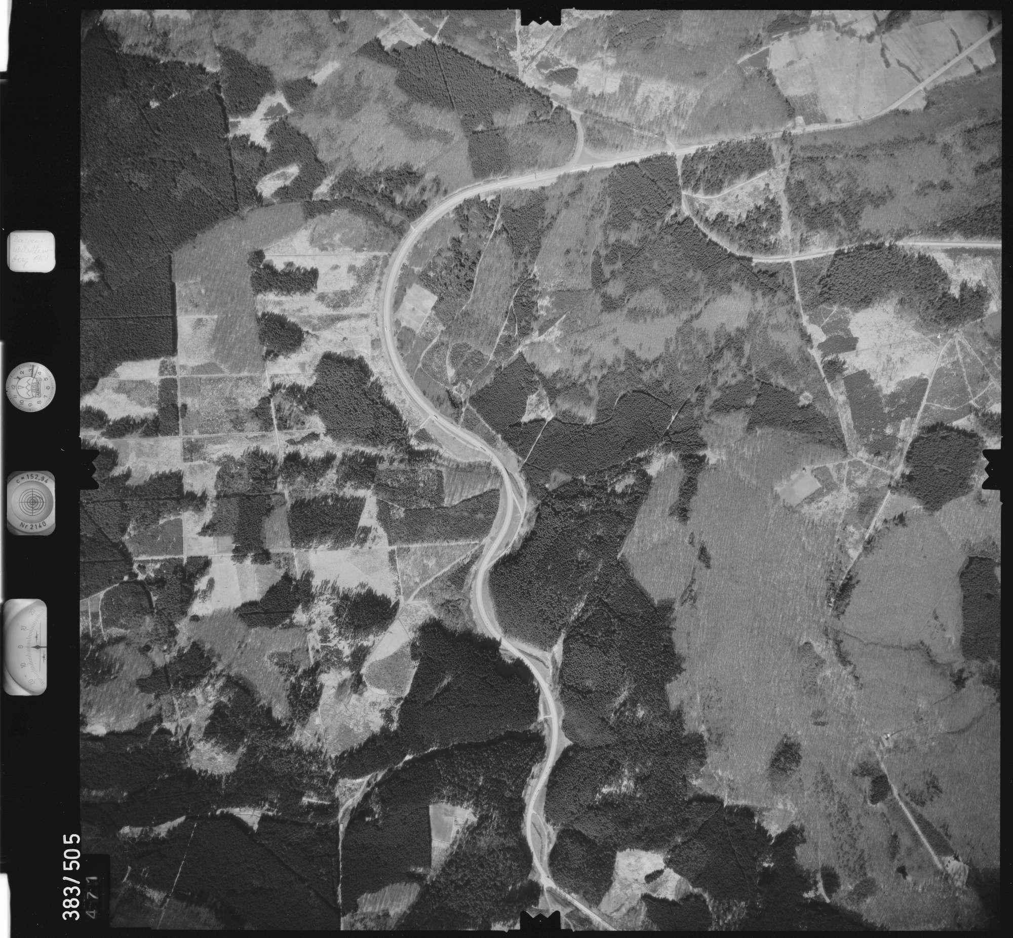 Luftbild: Film 26 Bildnr. 471, Bild 1
