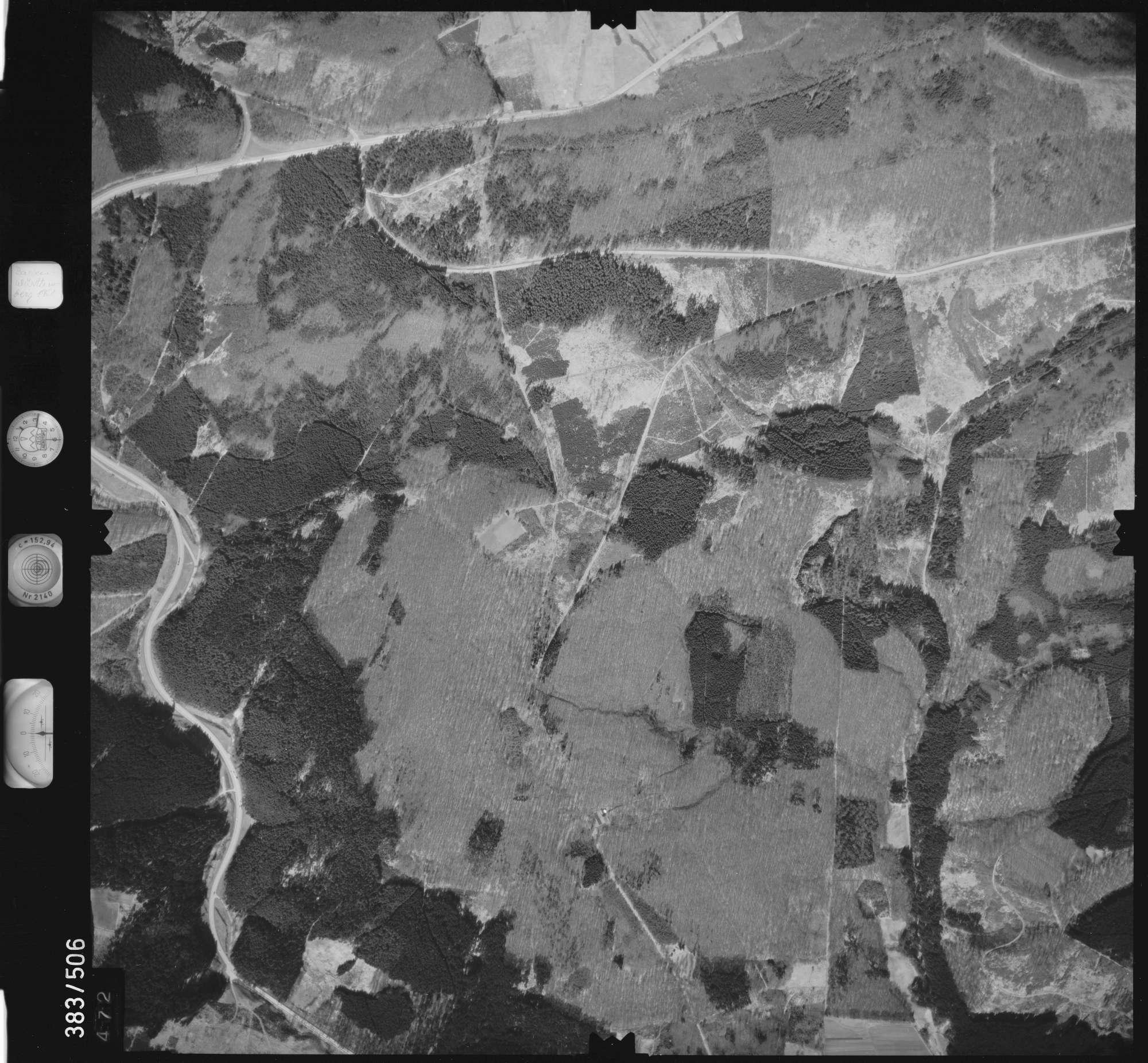 Luftbild: Film 26 Bildnr. 472, Bild 1