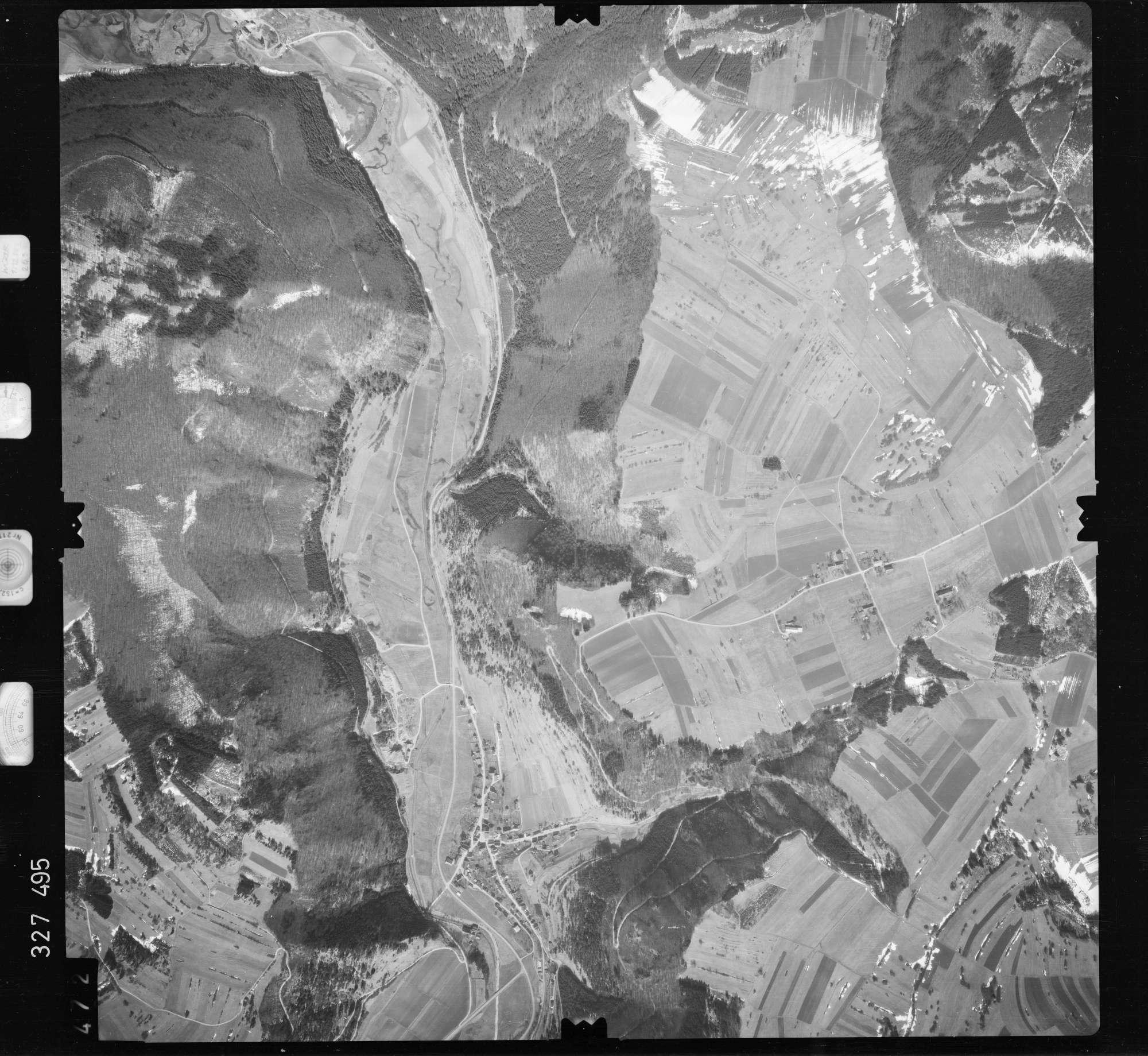 Luftbild: Film 52 Bildnr. 472, Bild 1
