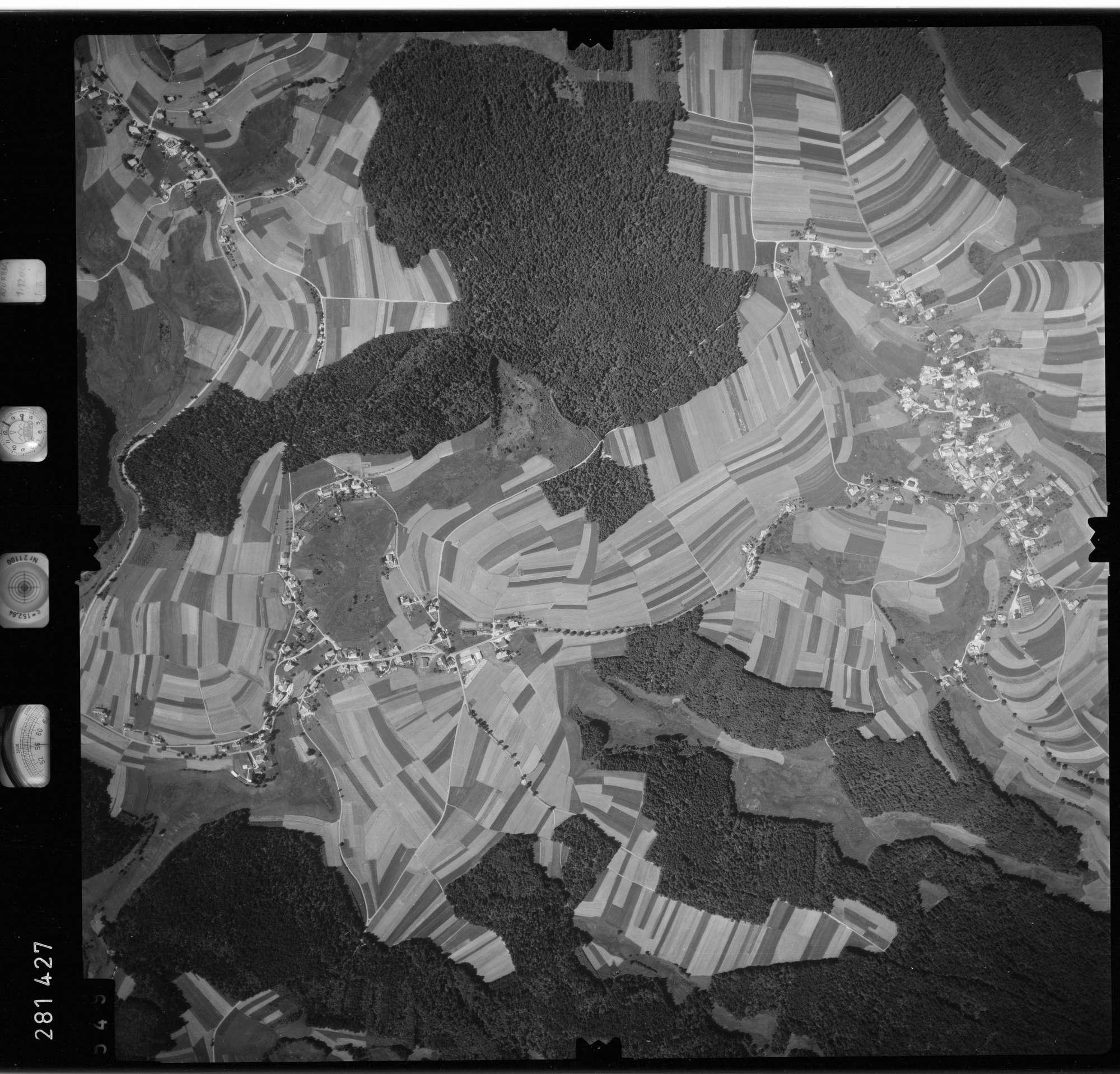 Luftbild: Film 72 Bildnr. 549, Bild 1