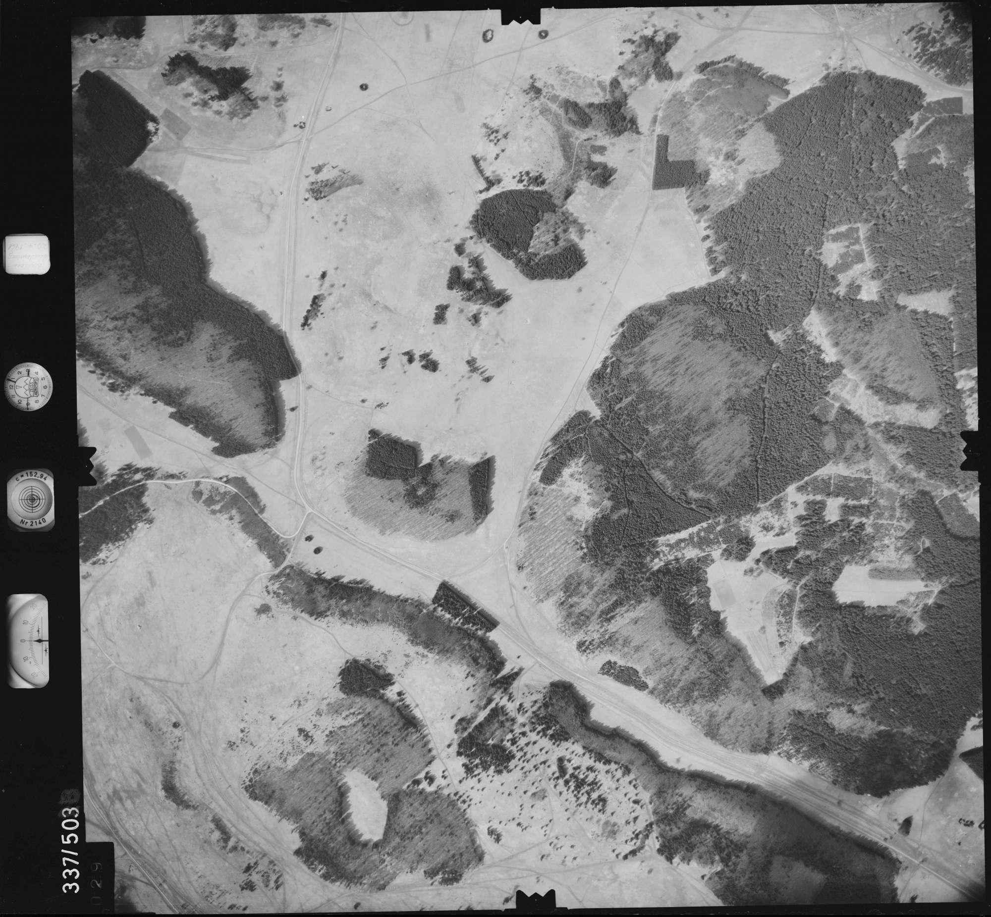 Luftbild: Film 18 Bildnr. 29, Bild 1