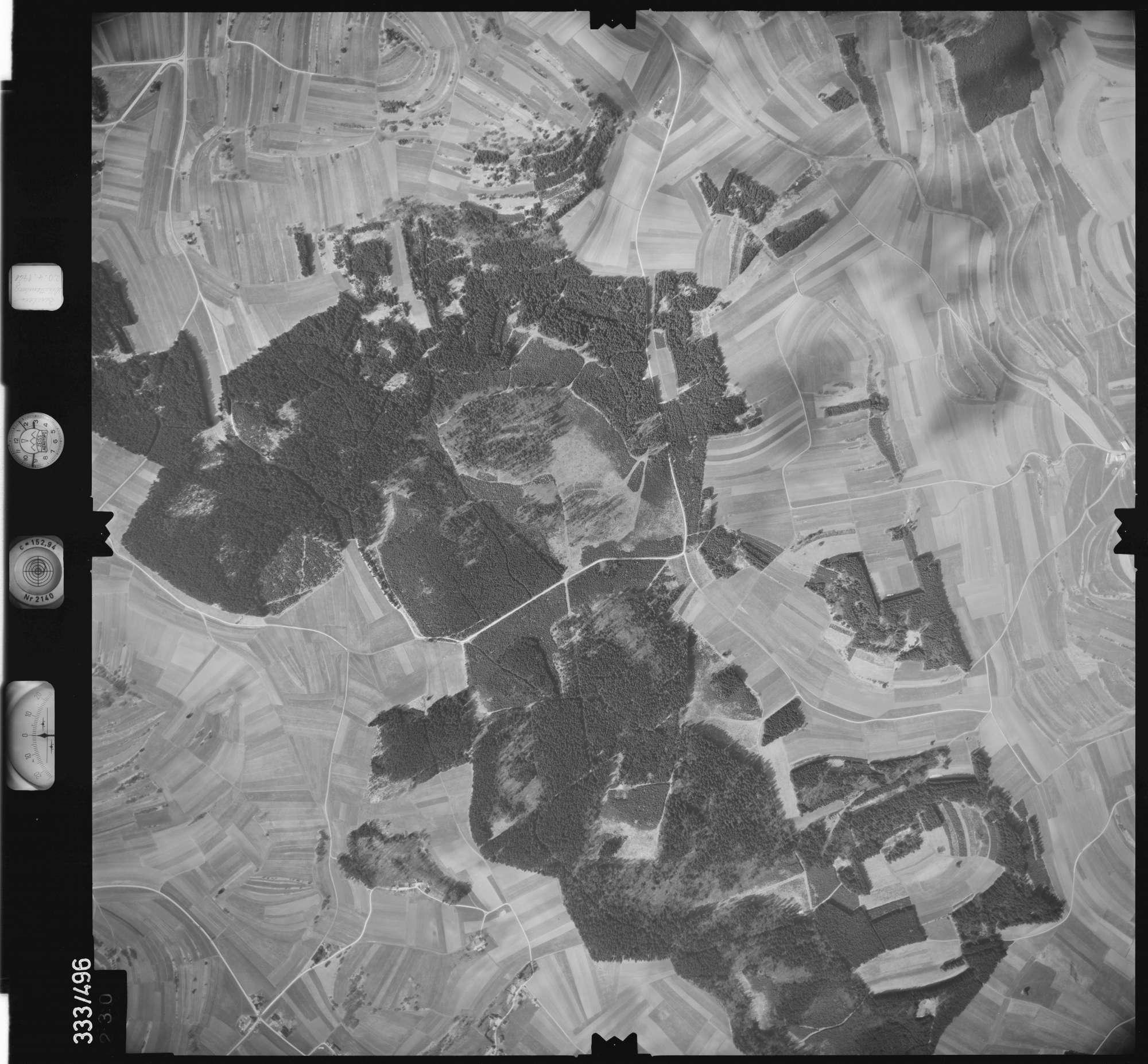 Luftbild: Film 15 Bildnr. 230, Bild 1