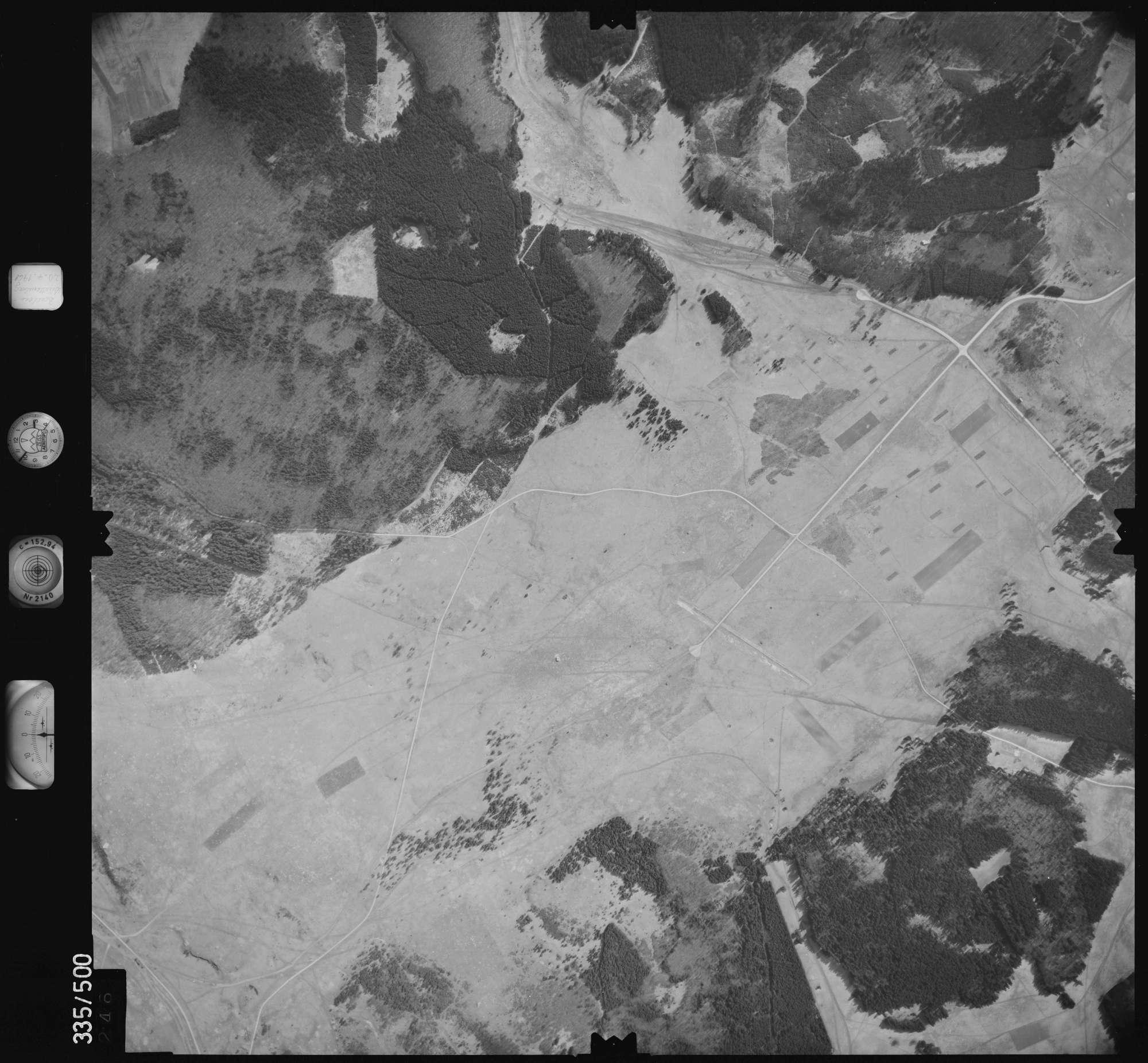 Luftbild: Film 15 Bildnr. 246, Bild 1