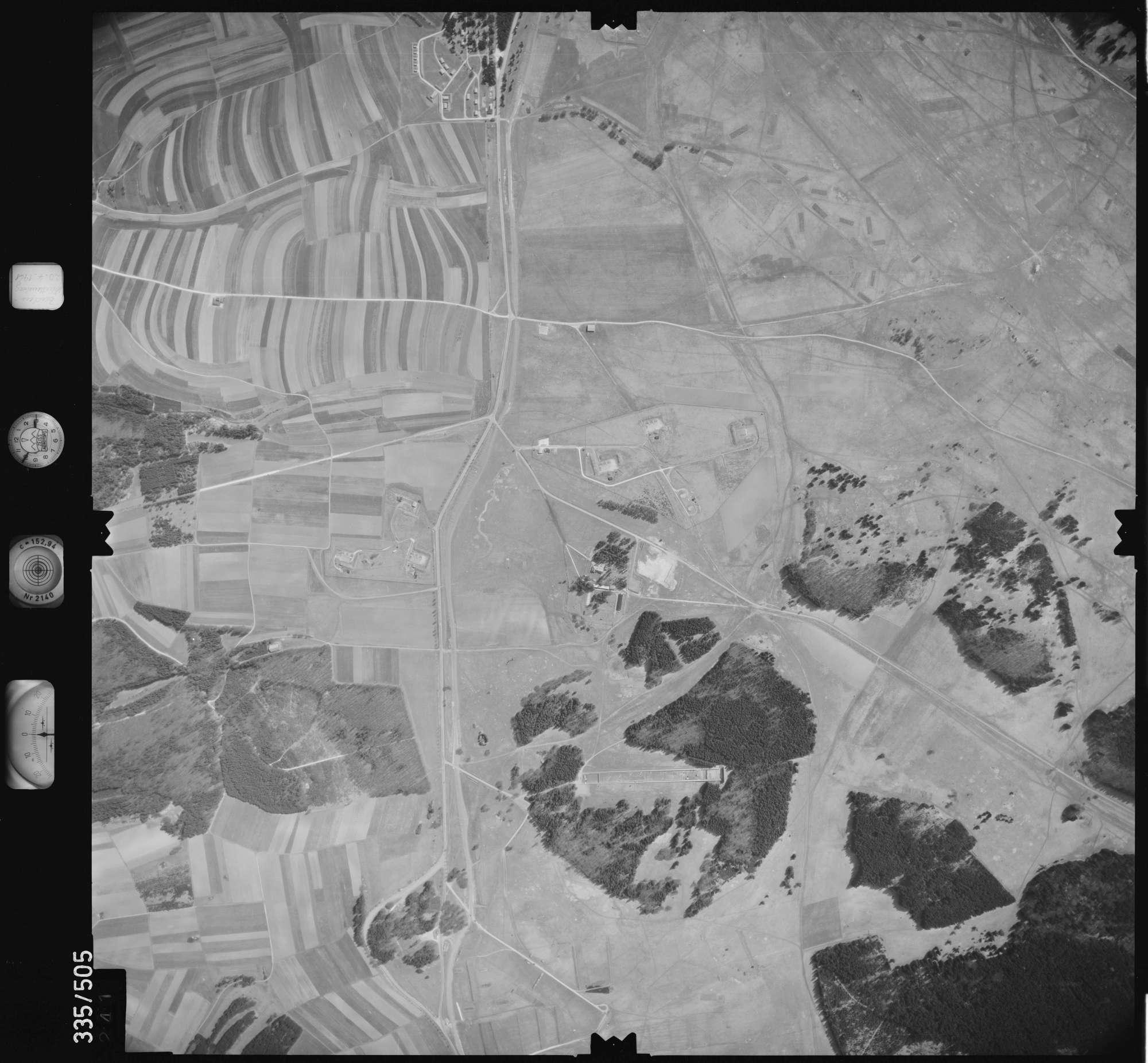 Luftbild: Film 15 Bildnr. 241, Bild 1
