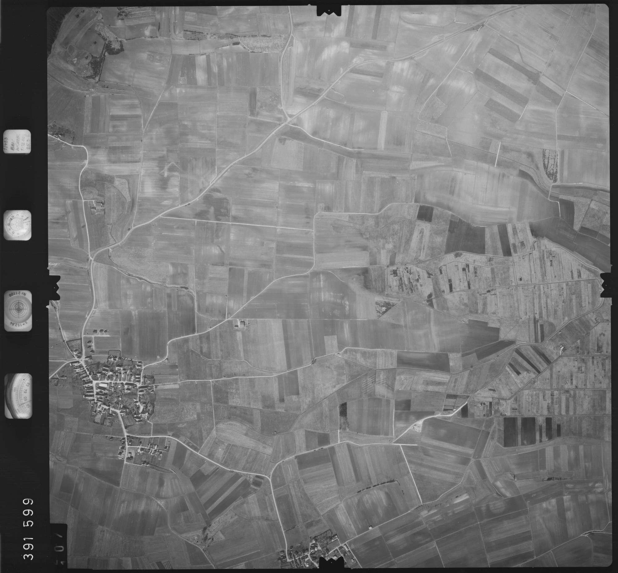 Luftbild: Film 22 Bildnr. 107, Bild 1
