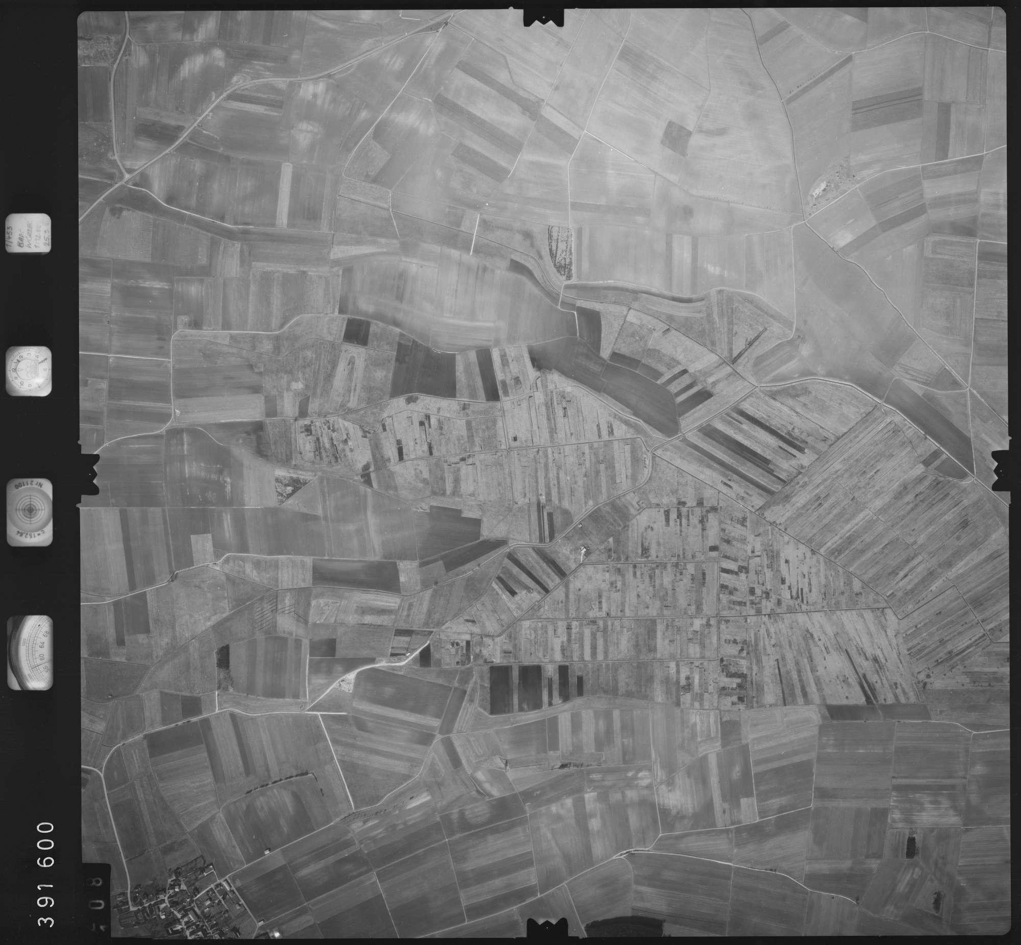 Luftbild: Film 22 Bildnr. 108, Bild 1