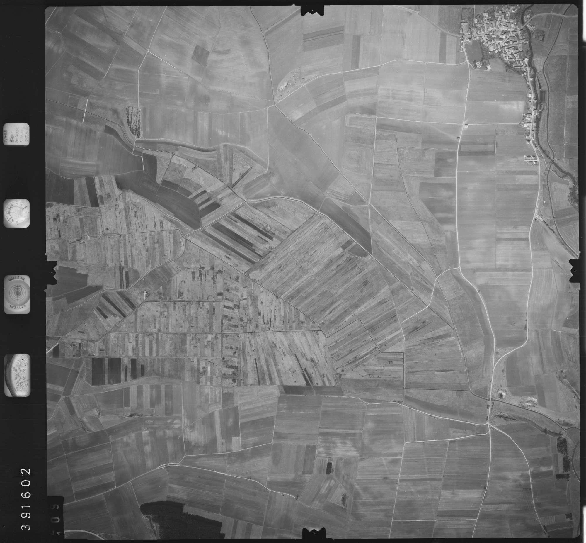 Luftbild: Film 22 Bildnr. 109, Bild 1