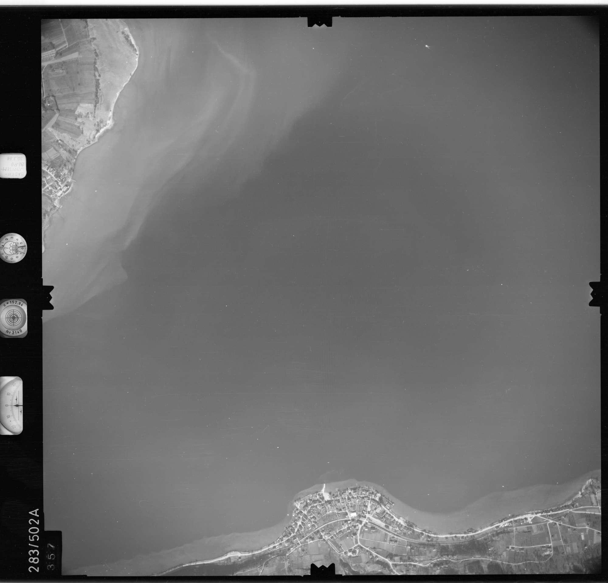 Luftbild: Film 79 Bildnr. 357, Bild 1