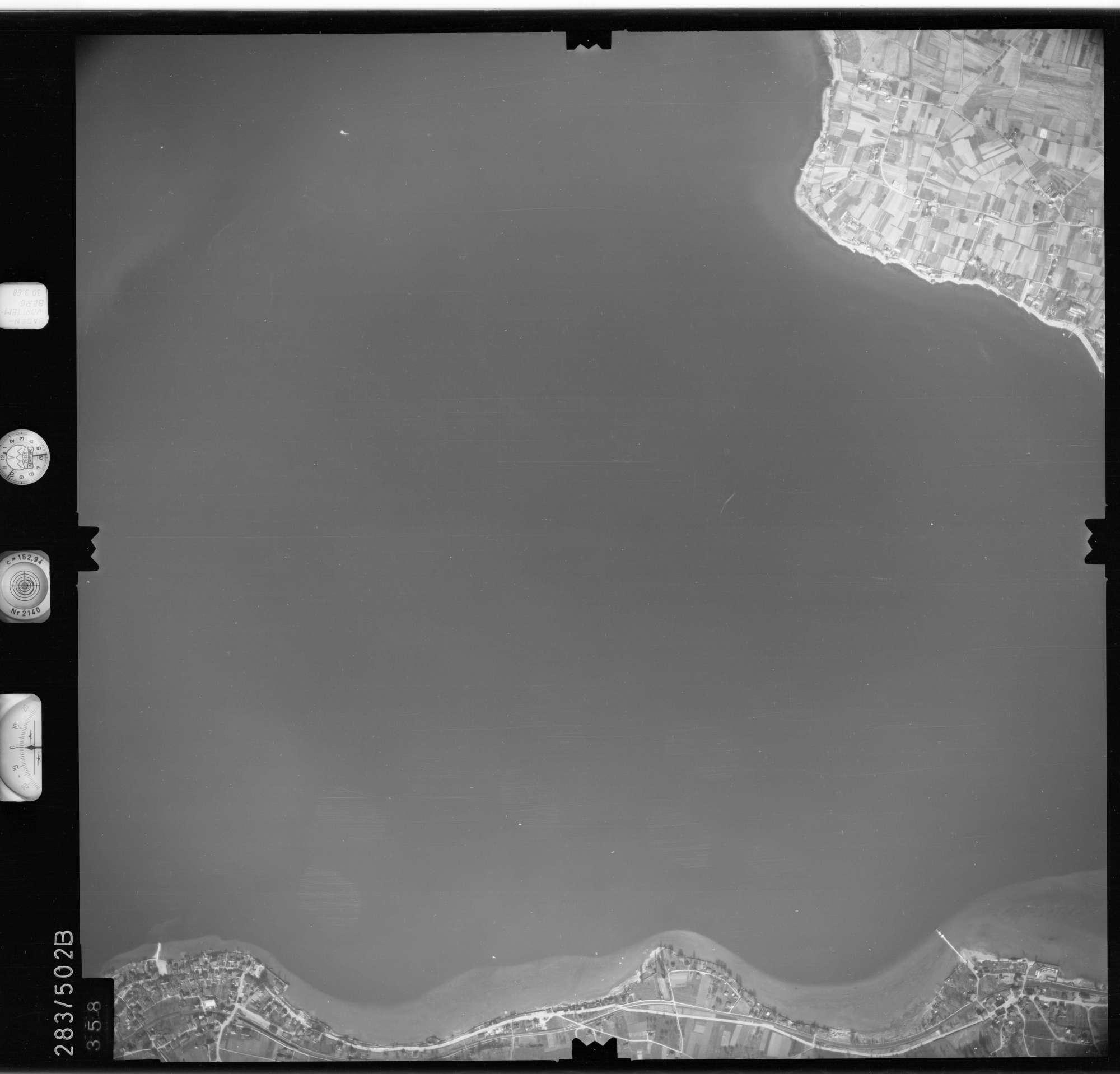 Luftbild: Film 79 Bildnr. 358, Bild 1