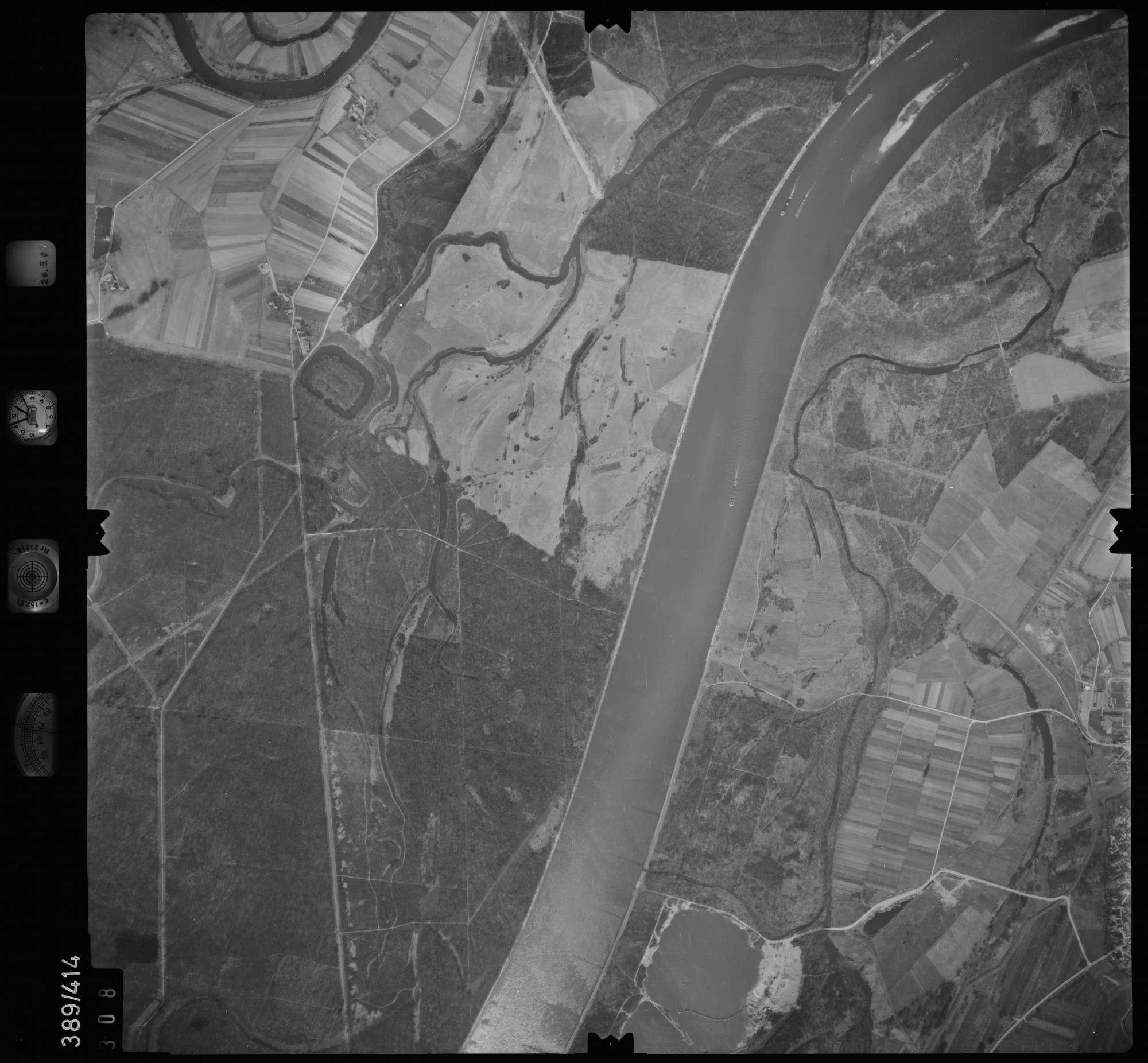Luftbild: Film 20 Bildnr. 308, Bild 1