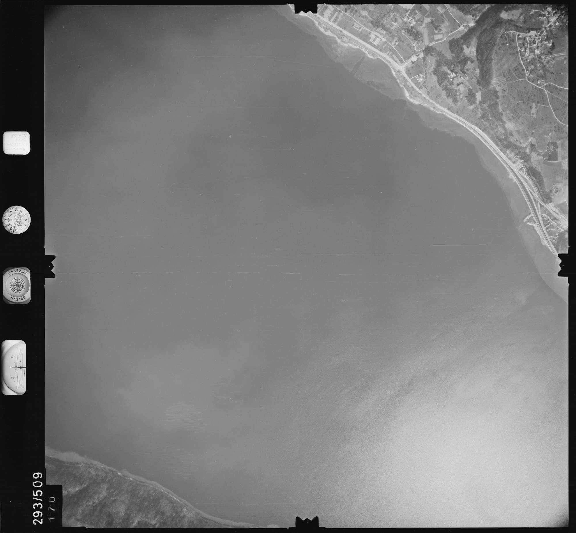 Luftbild: Film 43 Bildnr. 170, Bild 1