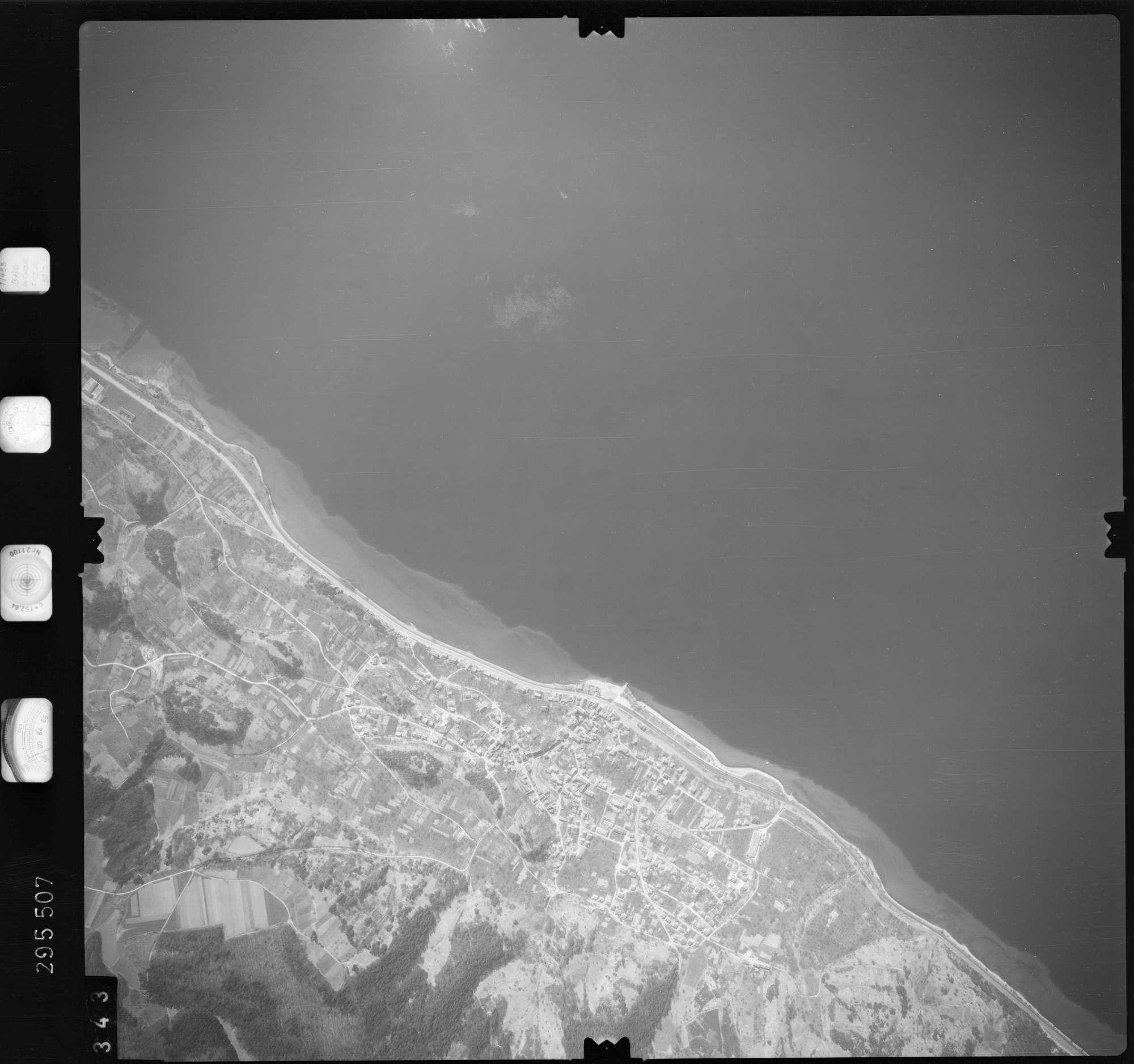 Luftbild: Film 69 Bildnr. 343, Bild 1
