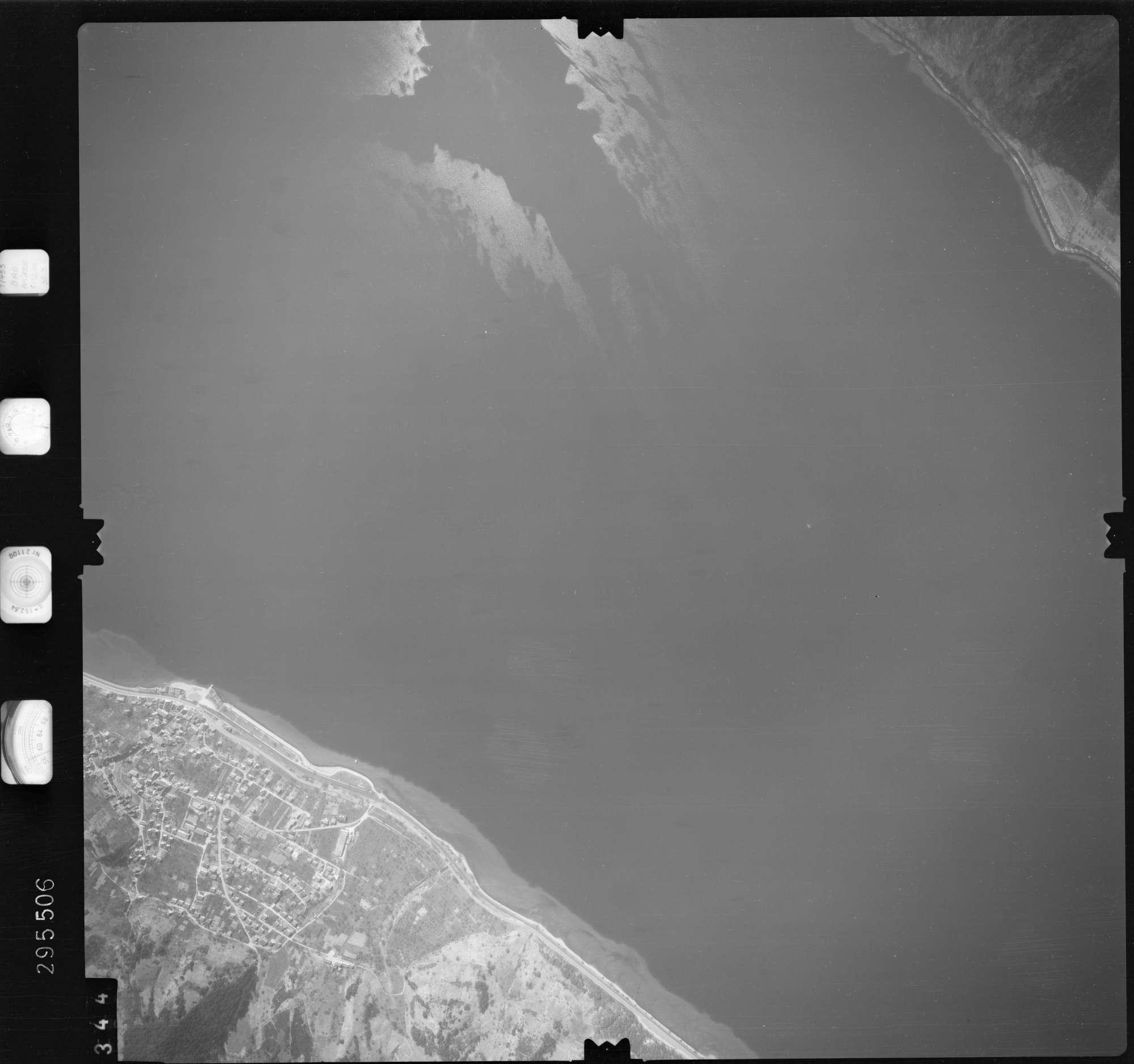 Luftbild: Film 69 Bildnr. 344, Bild 1