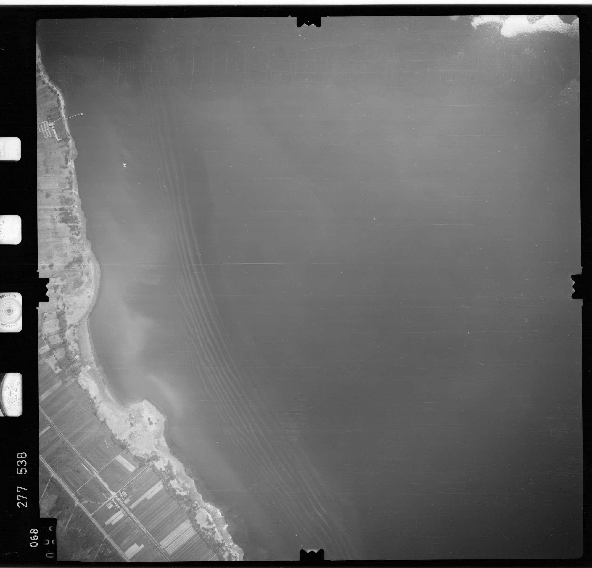 Luftbild: Film 74 Bildnr. 68, Bild 1