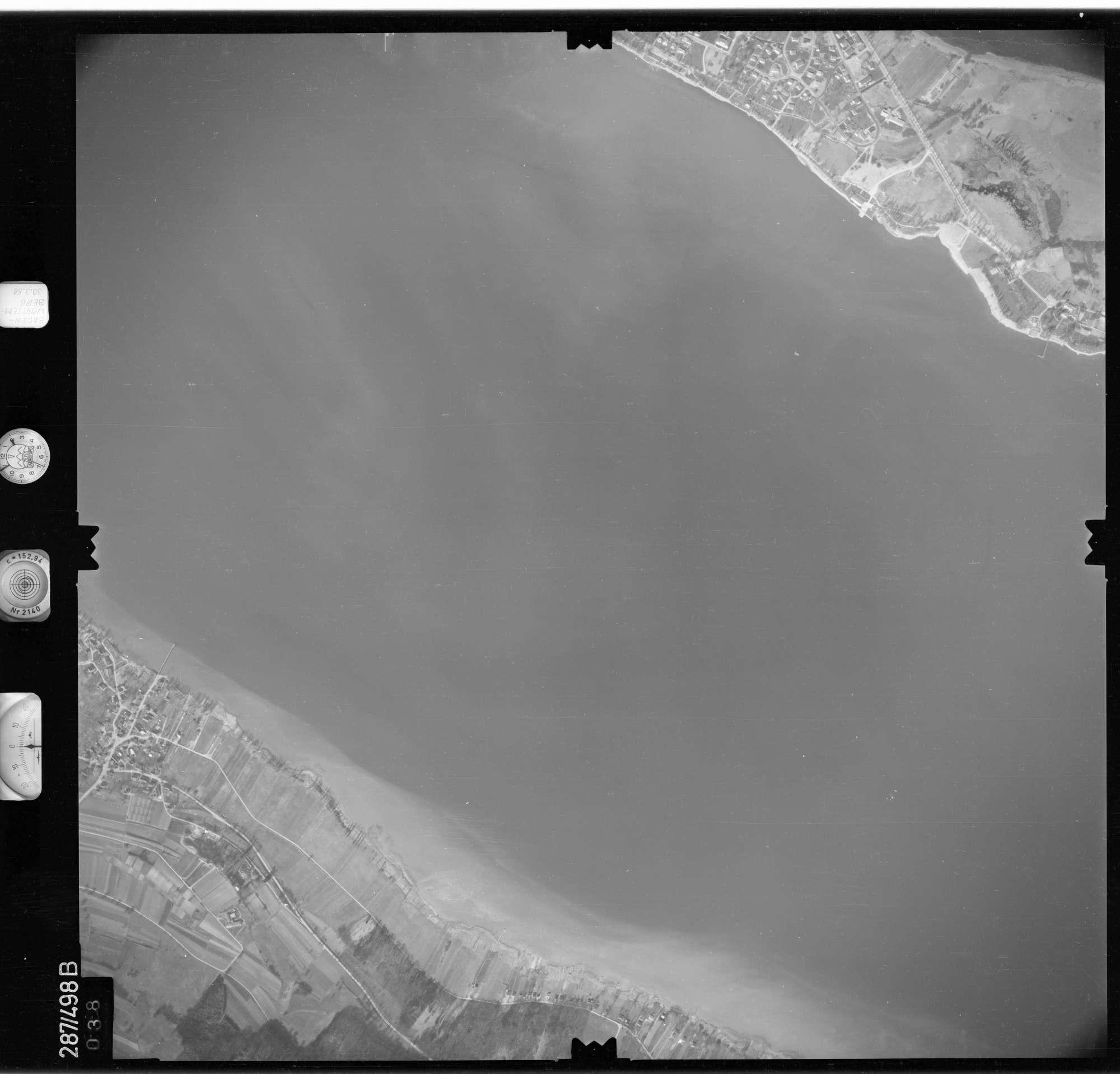 Luftbild: Film 78 Bildnr. 38, Bild 1