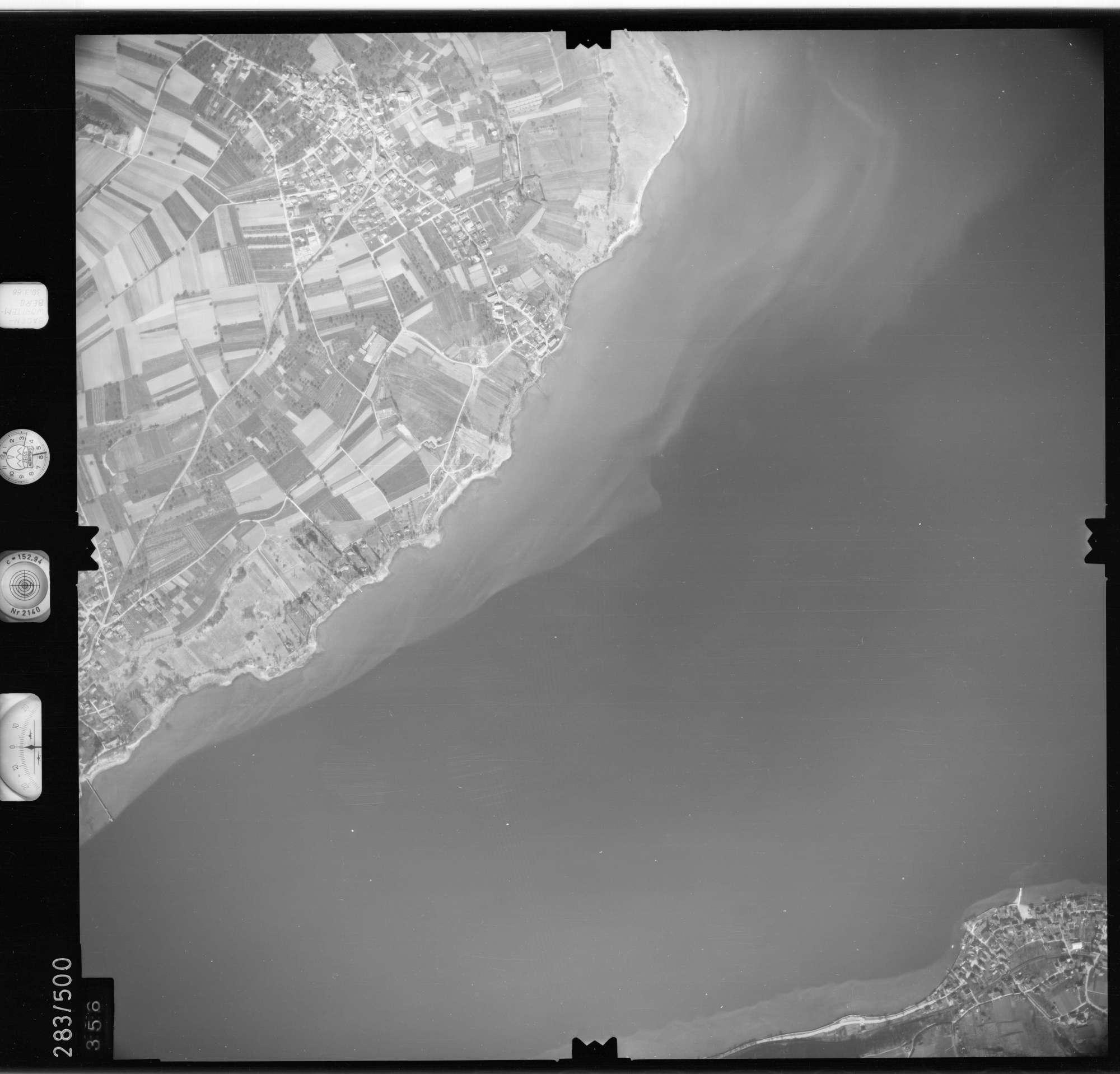 Luftbild: Film 79 Bildnr. 356, Bild 1