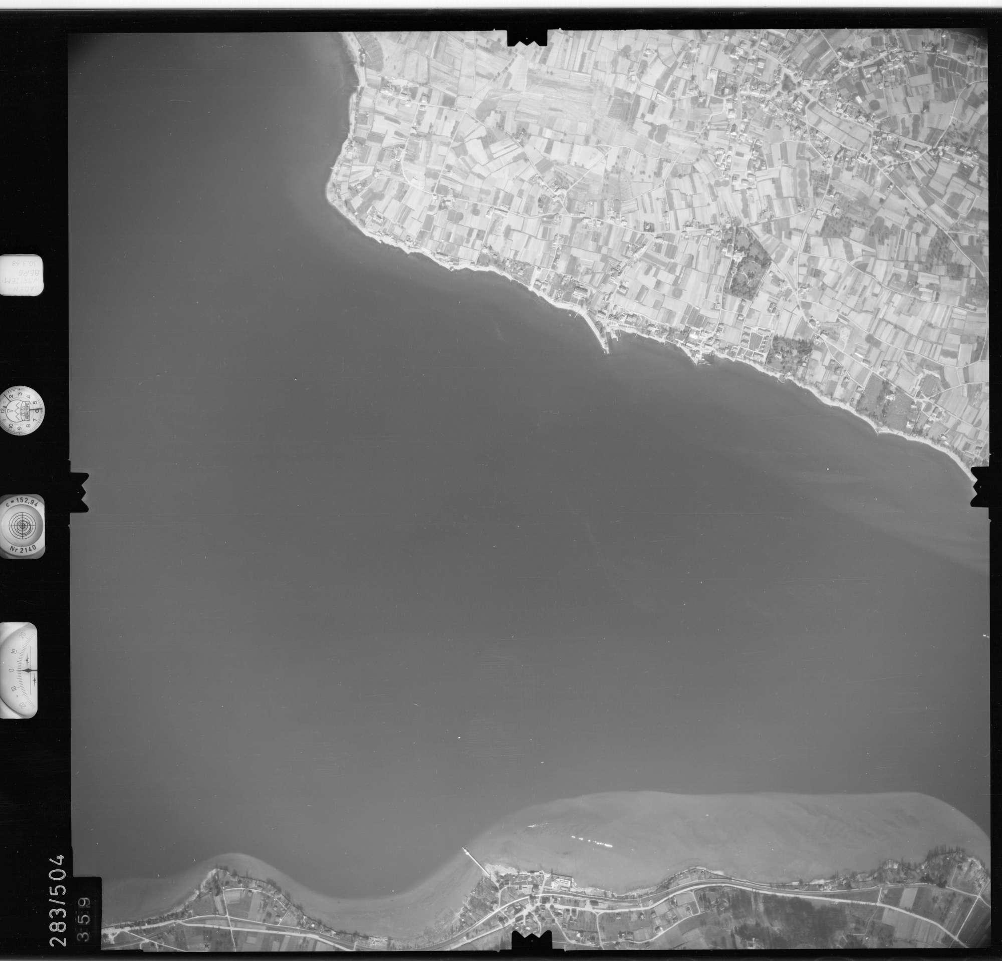 Luftbild: Film 79 Bildnr. 359, Bild 1