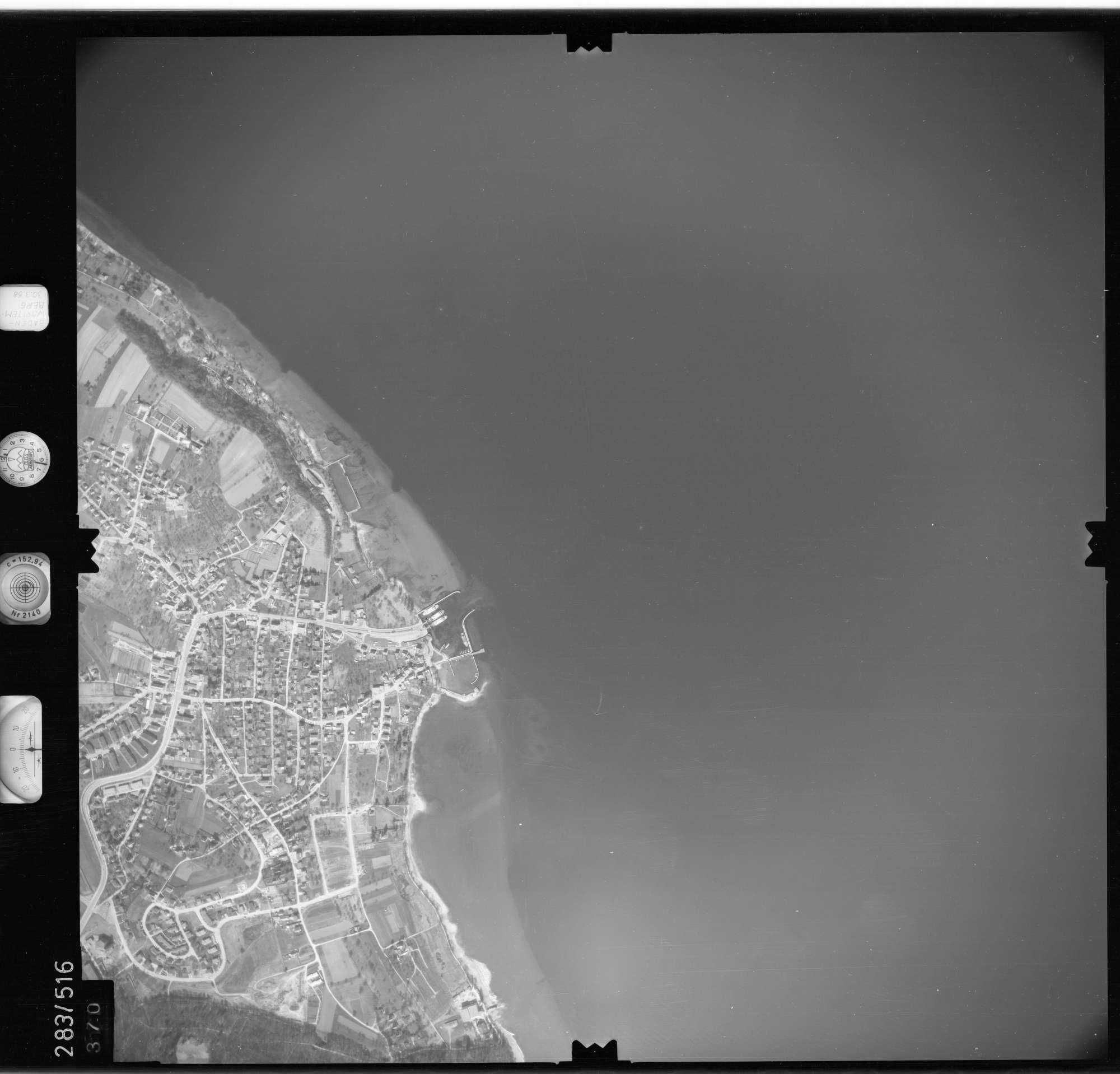 Luftbild: Film 79 Bildnr. 370, Bild 1