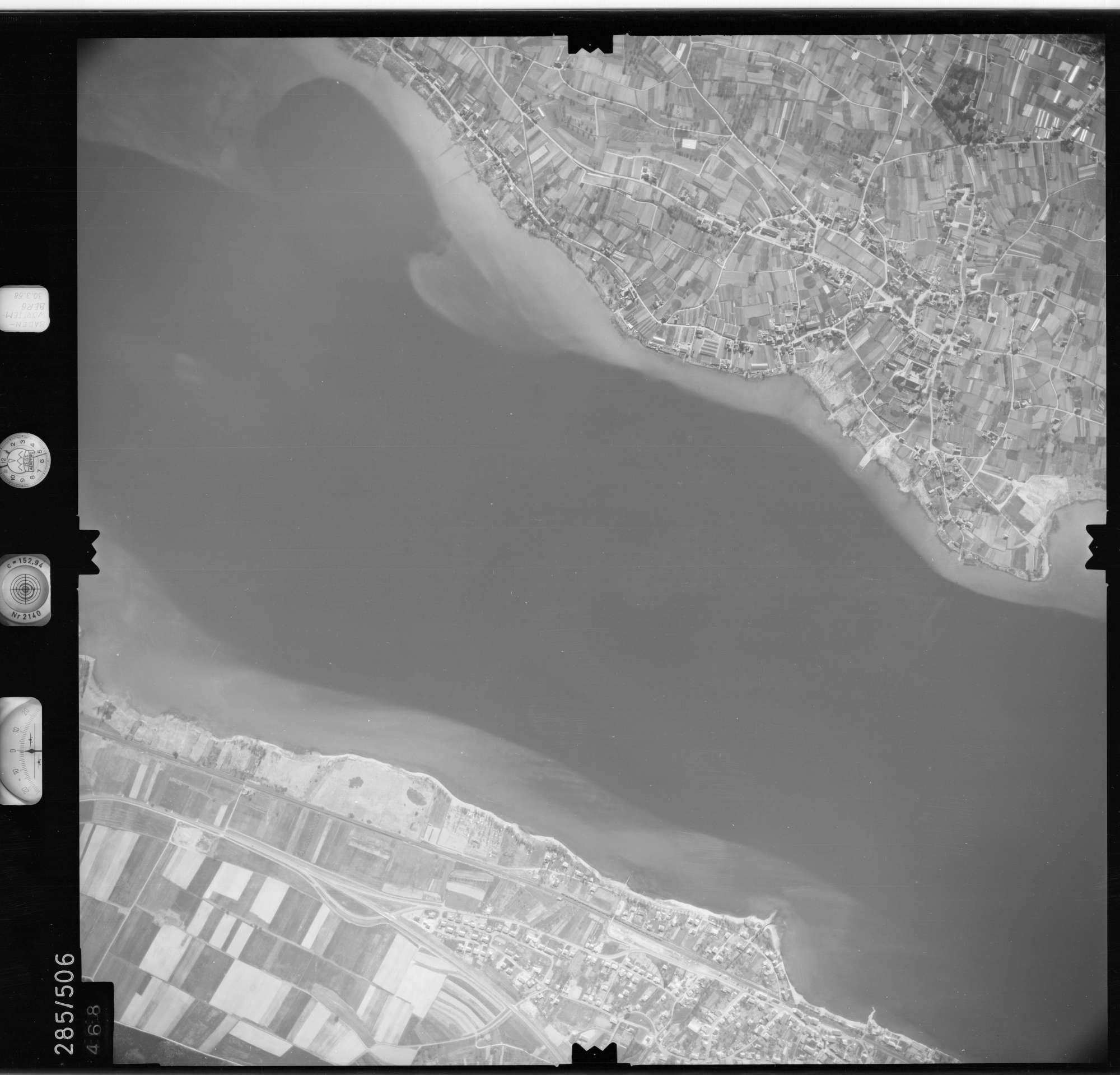 Luftbild: Film 79 Bildnr. 468, Bild 1