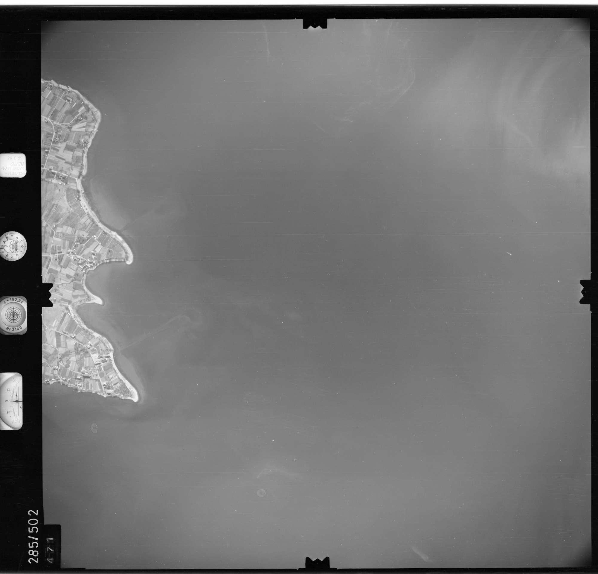 Luftbild: Film 79 Bildnr. 471, Bild 1