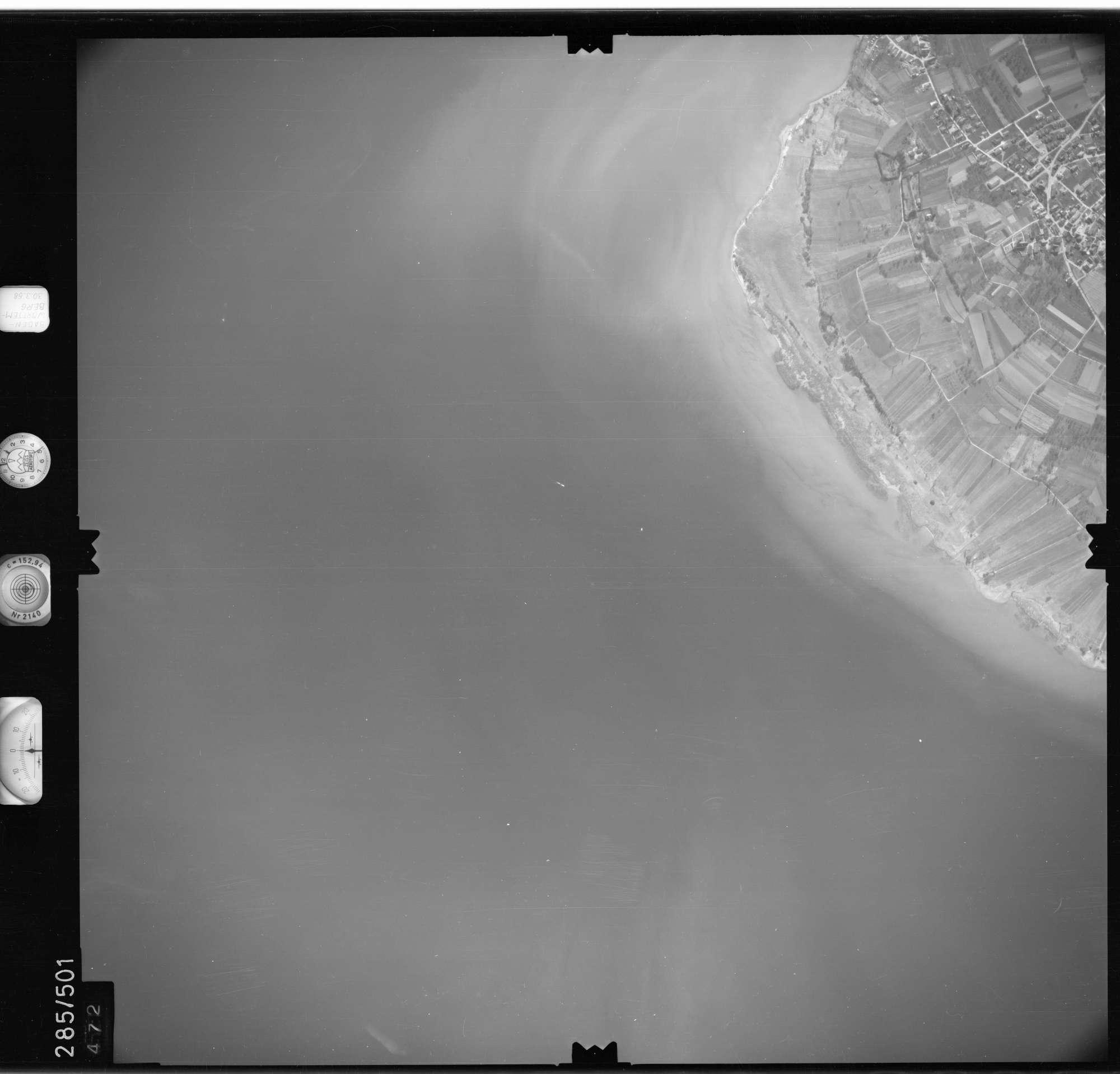 Luftbild: Film 79 Bildnr. 472, Bild 1