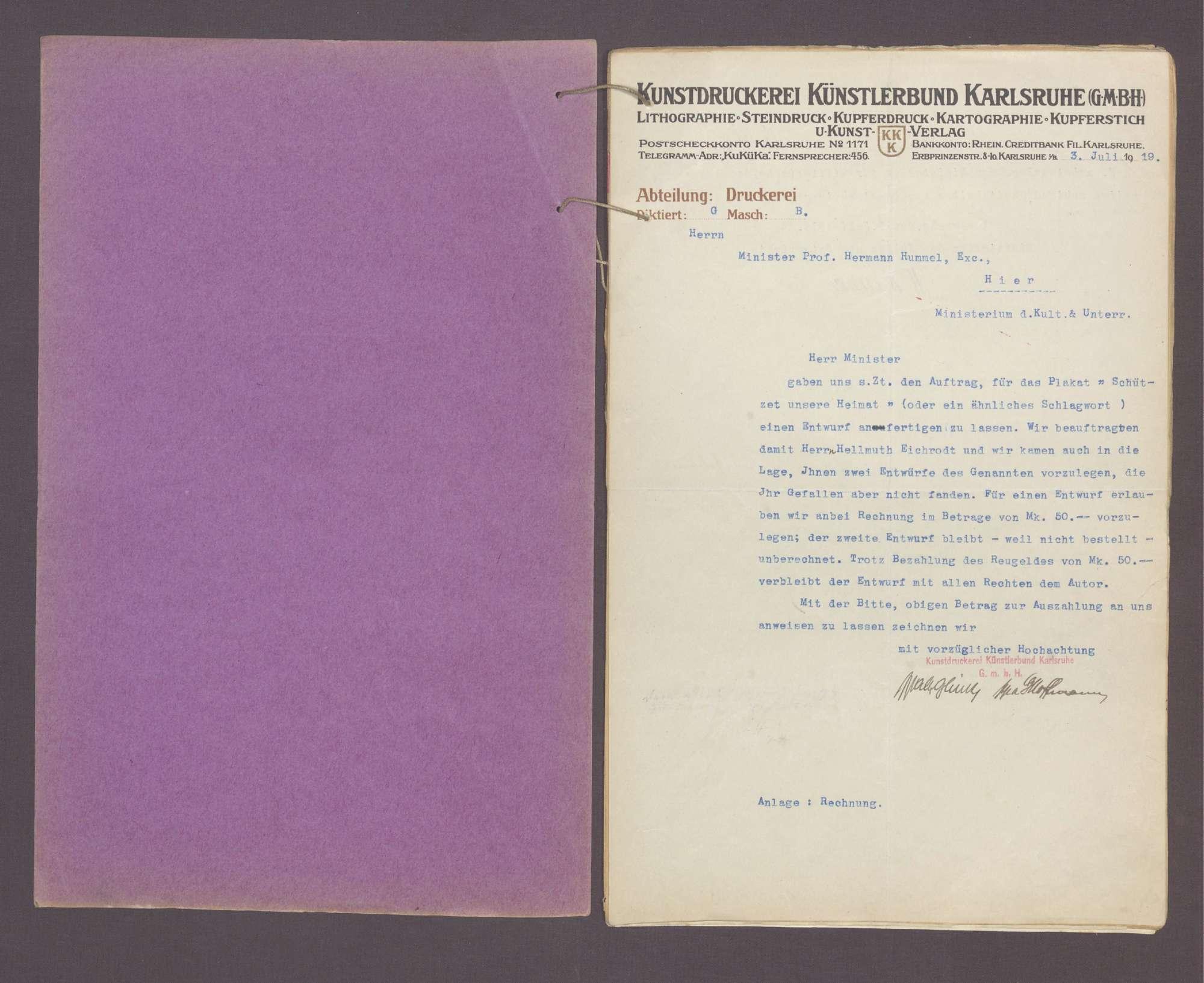 Einwohnerwehren (vgl. Spezialia: Stockach, Konstanz, Karlsruhe, Heidelberg, Freiburg), Bild 3