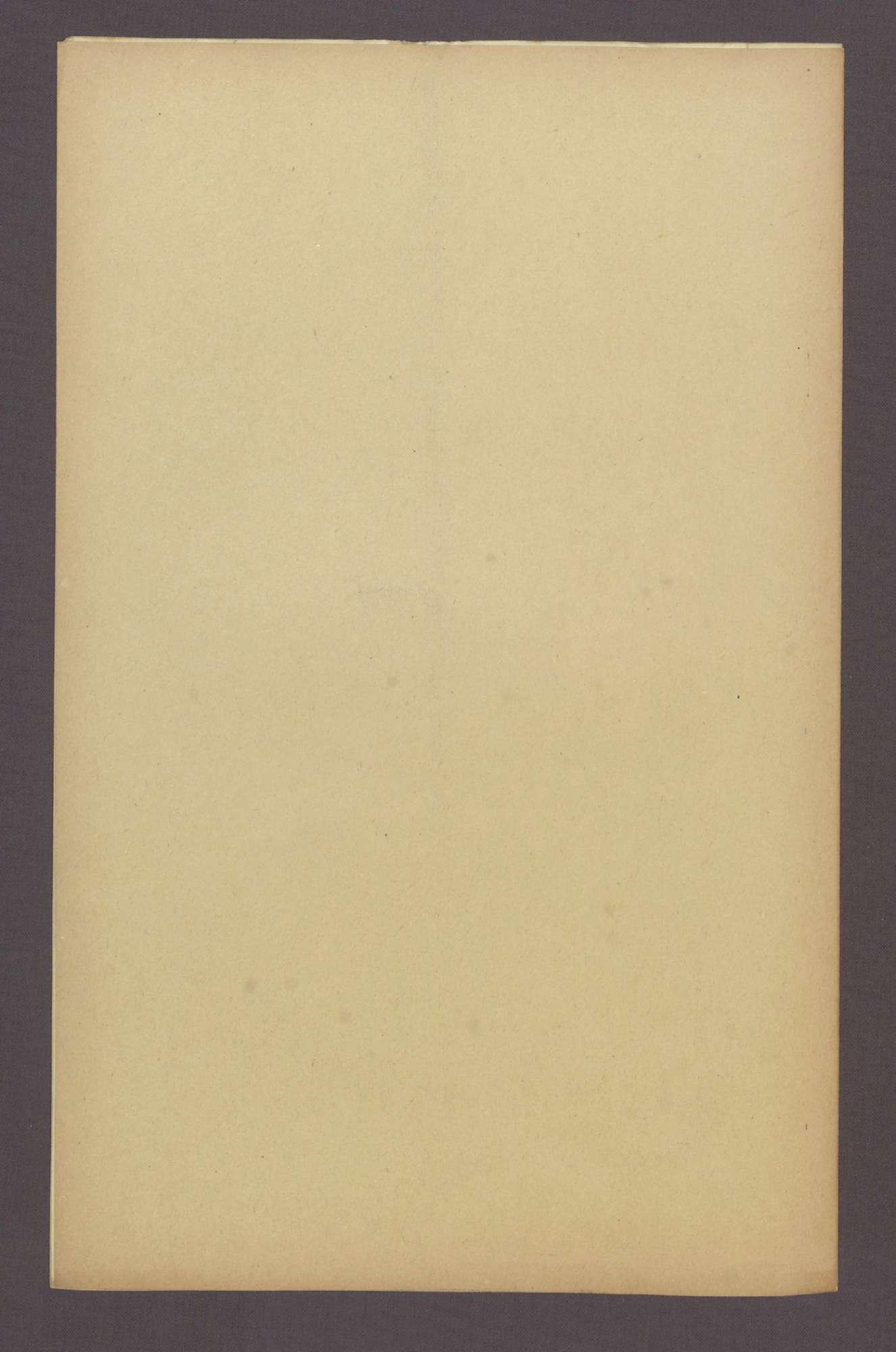 Gesetz über die Umwandlung der Staatsbrauerei Rothaus in eine Aktiengesellschaft (24. Juli 1922), Bild 3