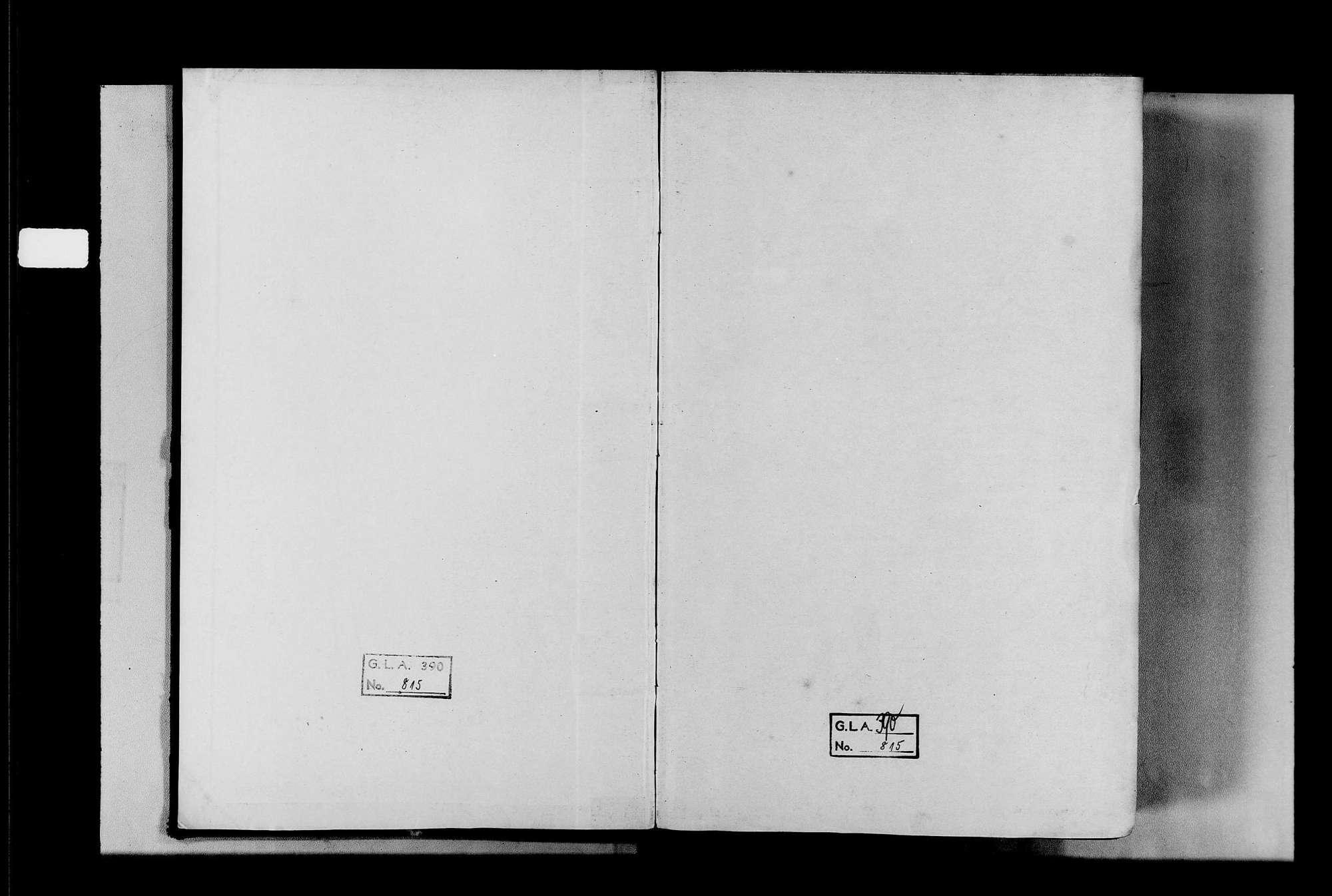 Schweinberg, katholische Gemeinde: Standesbuch 1831-1850, Bild 2
