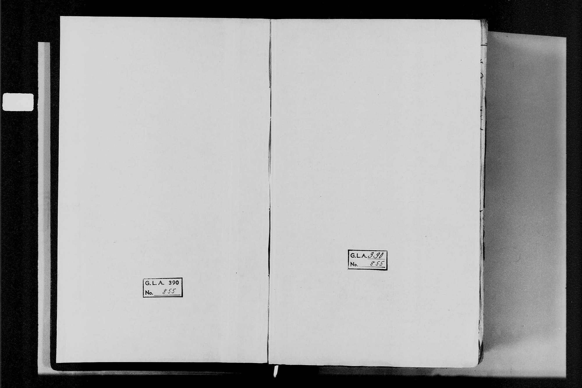 Bühl, katholische und israelitische Gemeinde: Sterbebuch 1810-1849, Bild 2