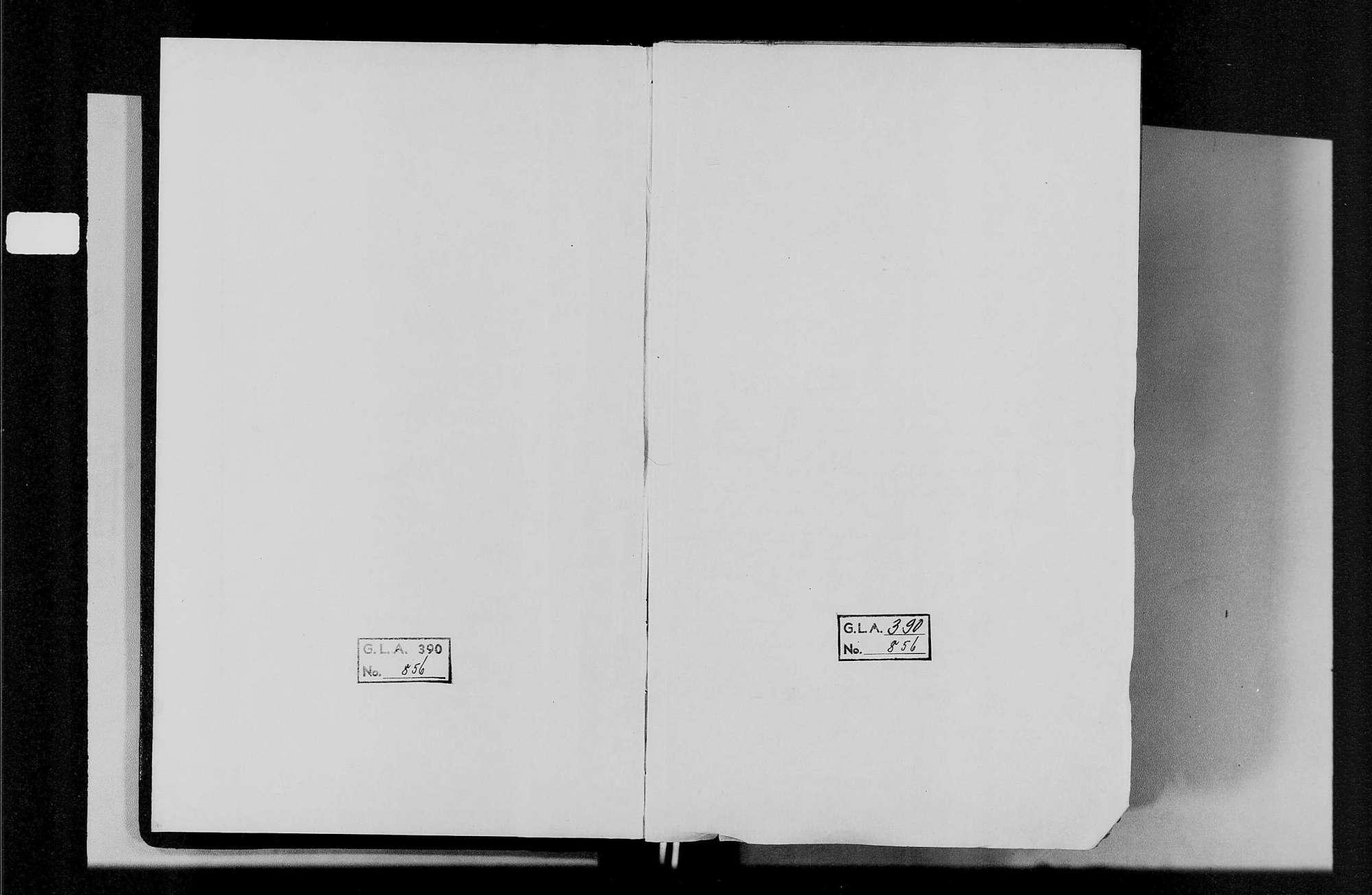 Bühl, katholische und israelitische Gemeinde: Sterbebuch 1850-1870, Bild 2