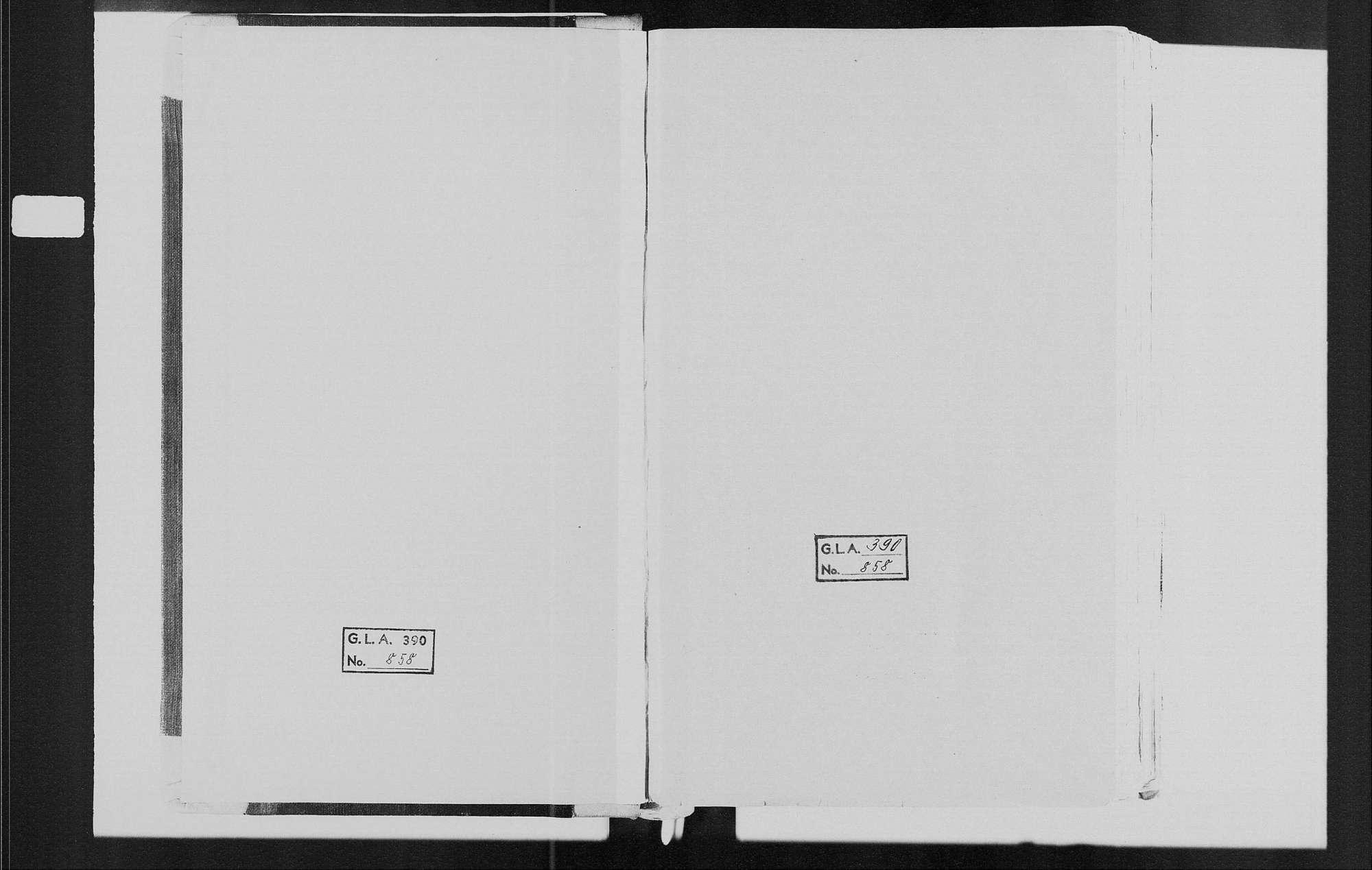 Bühl (Ortsteil Kappelwindeck), katholische Gemeinde: Geburtenbuch 1848-1868, Bild 2