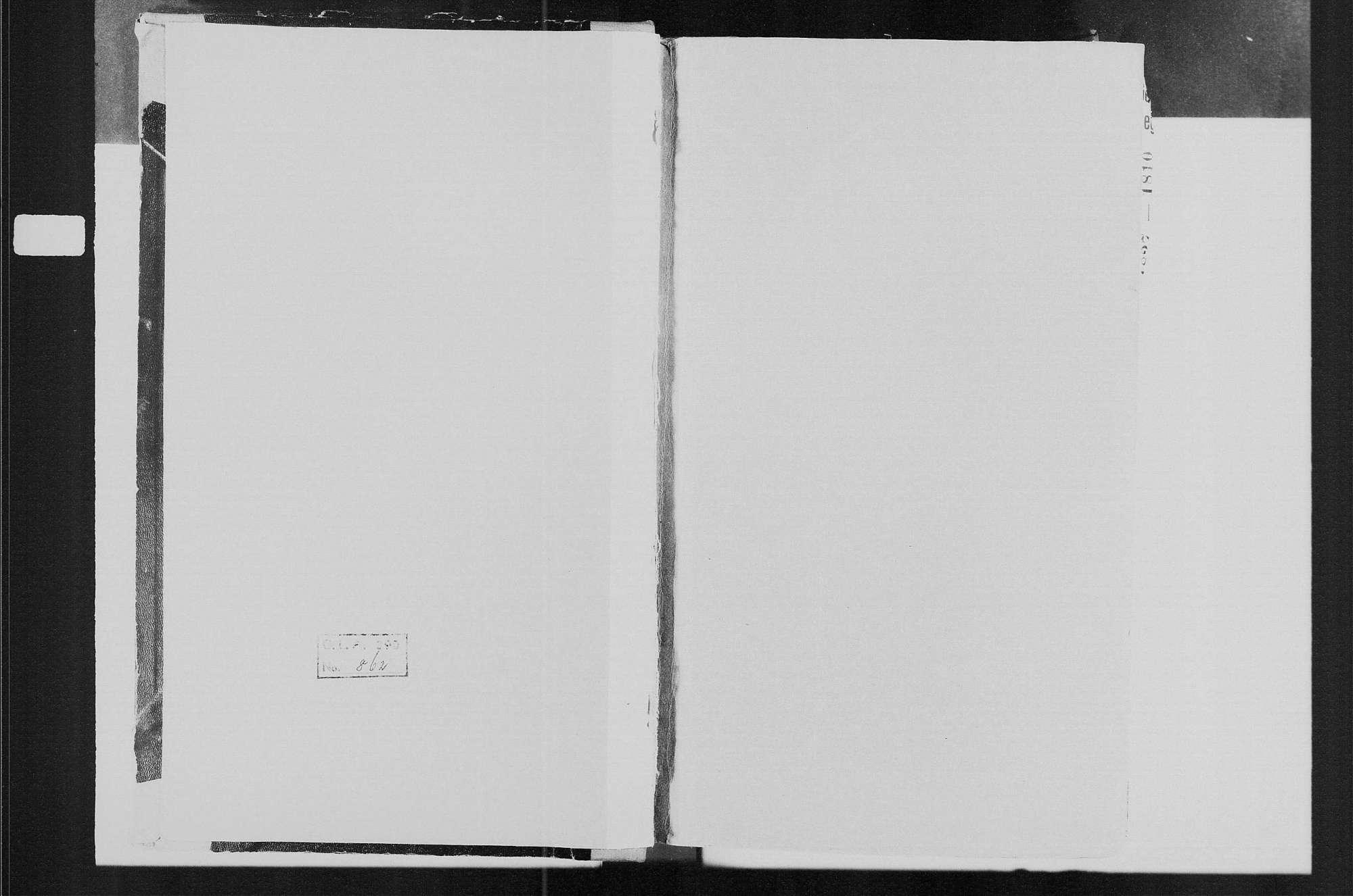 Bühlertal, katholische Gemeinde: Geburtenbuch 1810-1827, Bild 2