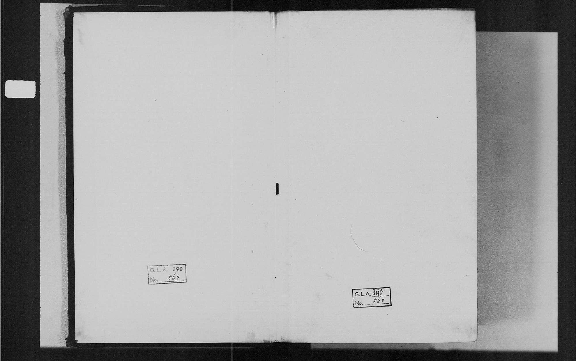 Bühlertal, katholische Gemeinde: Geburtenbuch 1842-1851, Bild 2