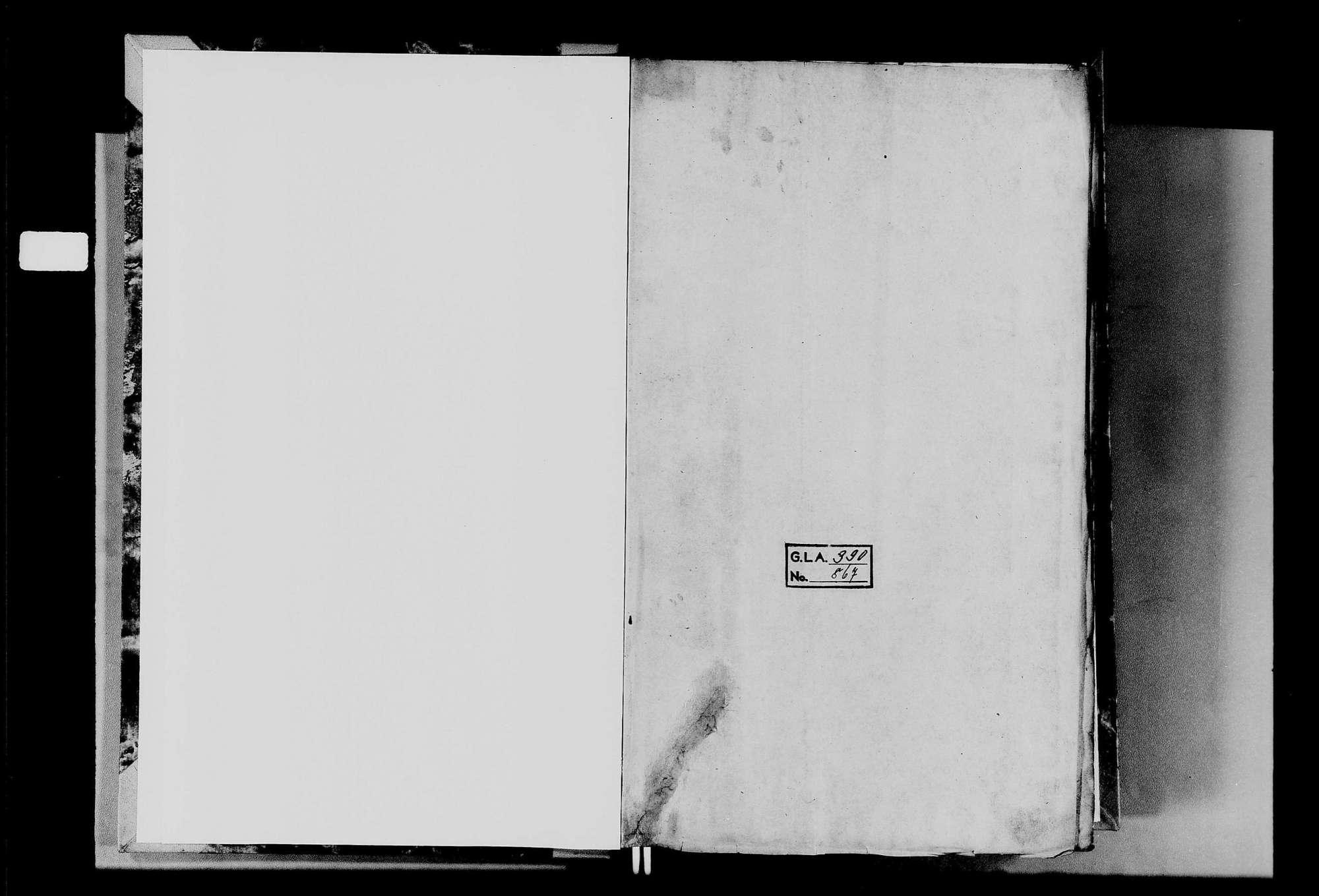 Bühlertal, katholische Gemeinde: Sterbebuch 1810-1833, Bild 2
