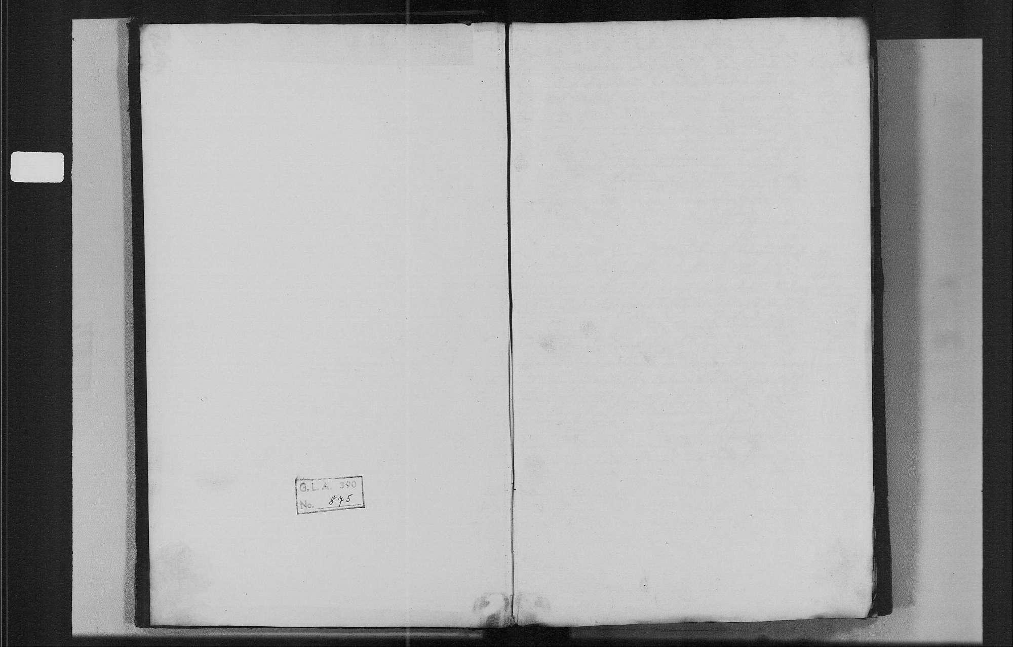 Greffern, katholische Gemeinde: Heiratsbuch 1810-1870, Bild 2