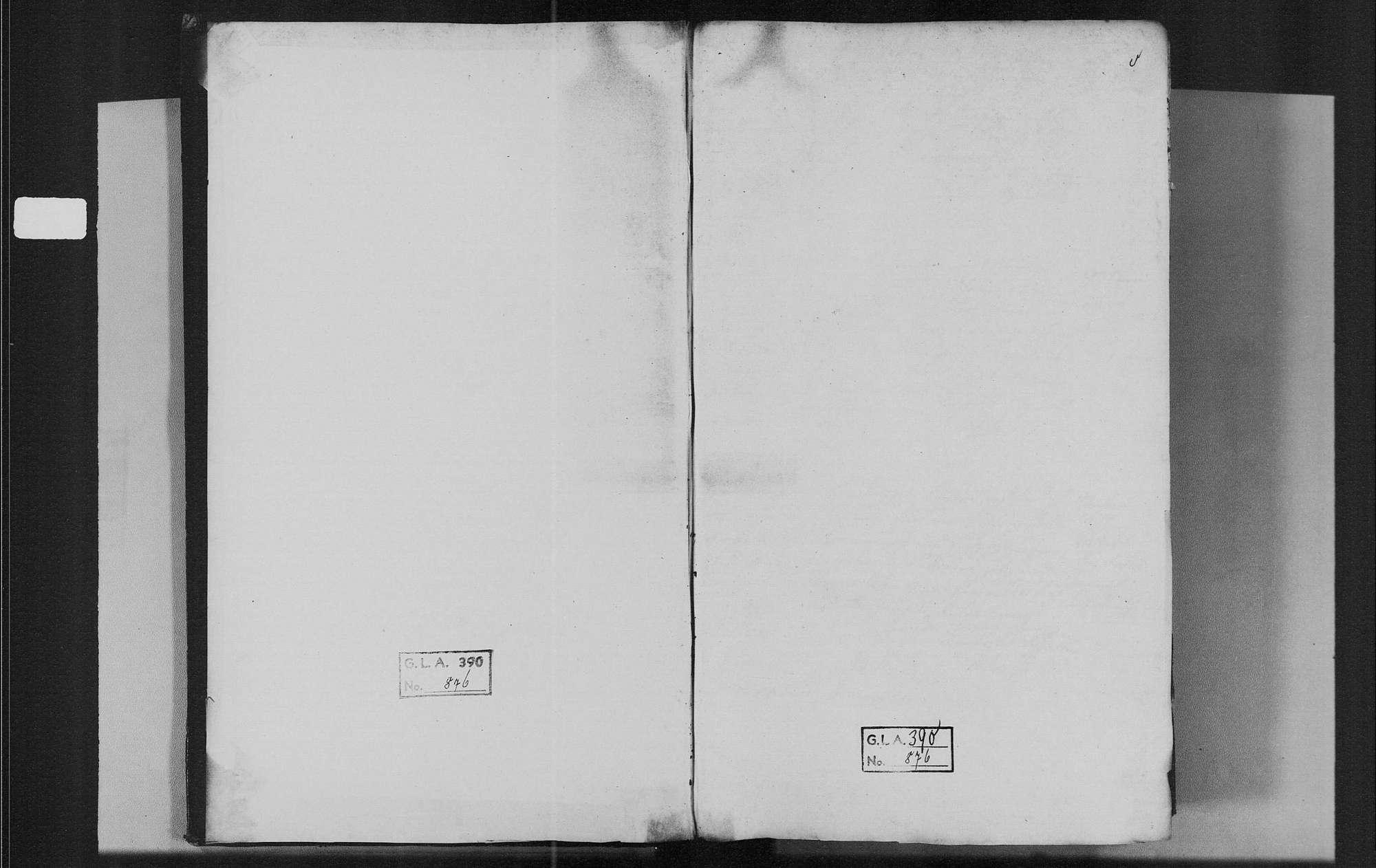 Greffern, katholische Gemeinde: Sterbebuch 1810-1870, Bild 3