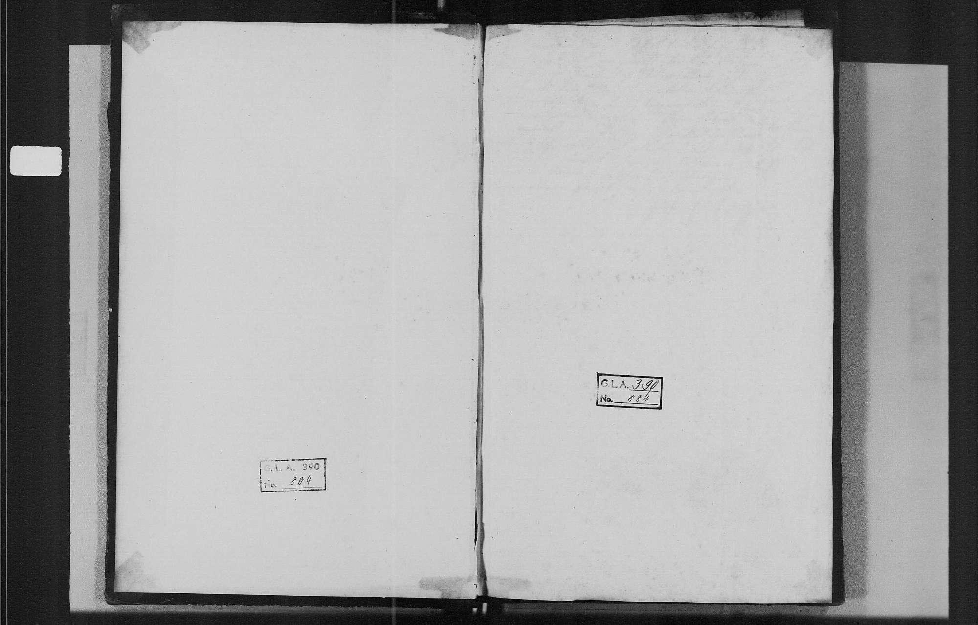 Leiberstung, katholische Gemeinde: Heiratsbuch 1810-1870, Bild 2