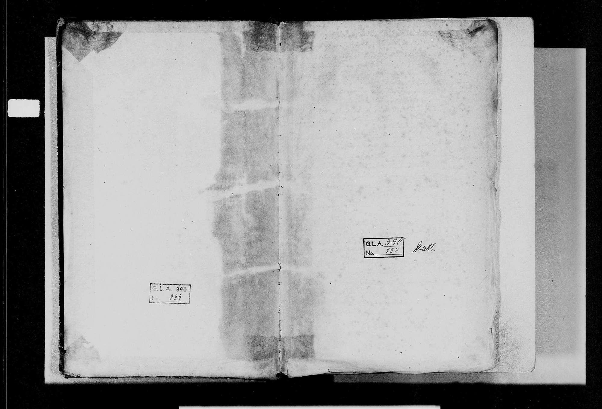 Neuweier, katholische Gemeinde: Geburtenbuch 1810-1841, Bild 2