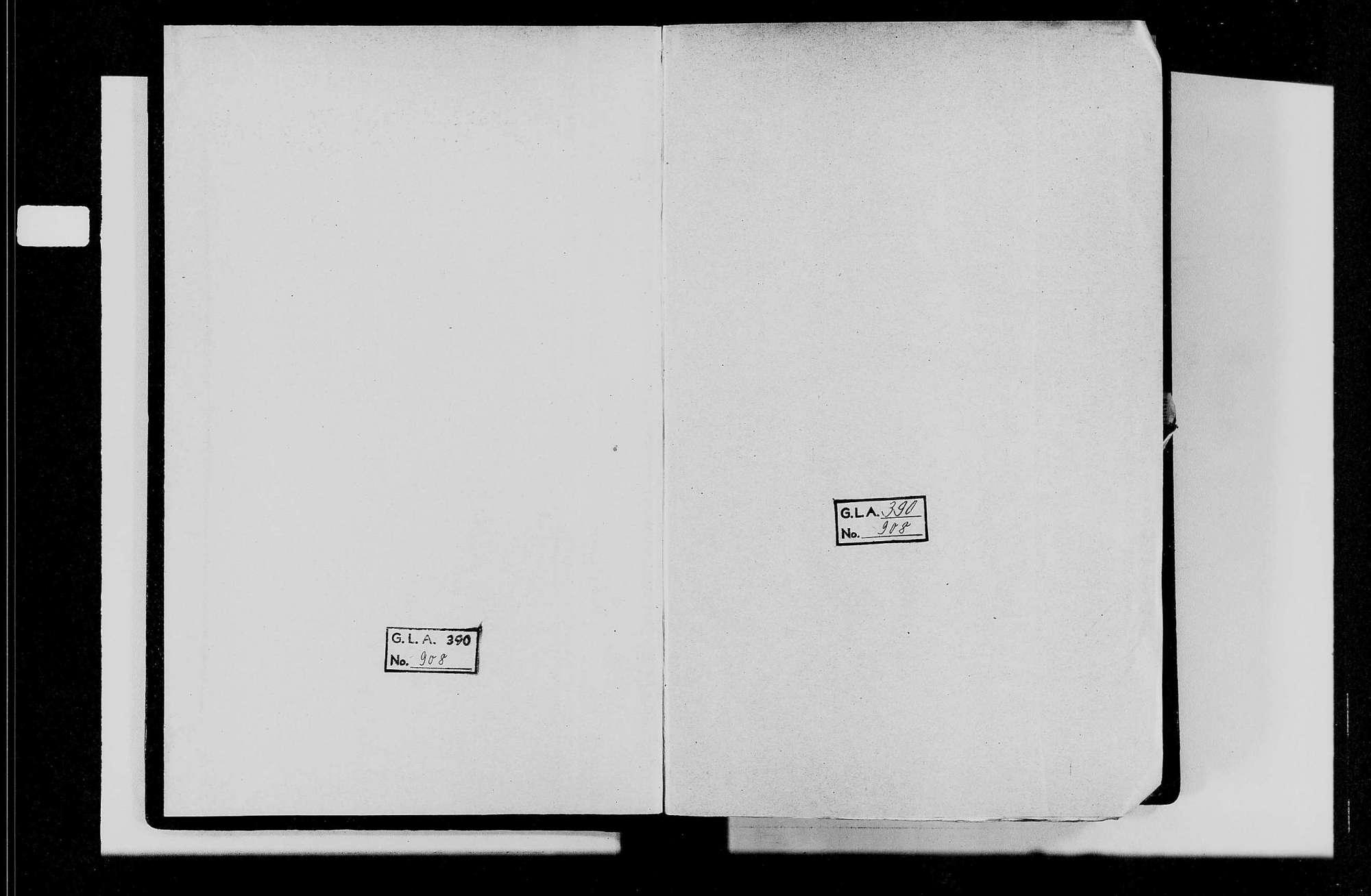 Schwarzach, evangelische, katholische und israelitische Gemeinde: Geburtenbuch 1810-1841, Bild 2