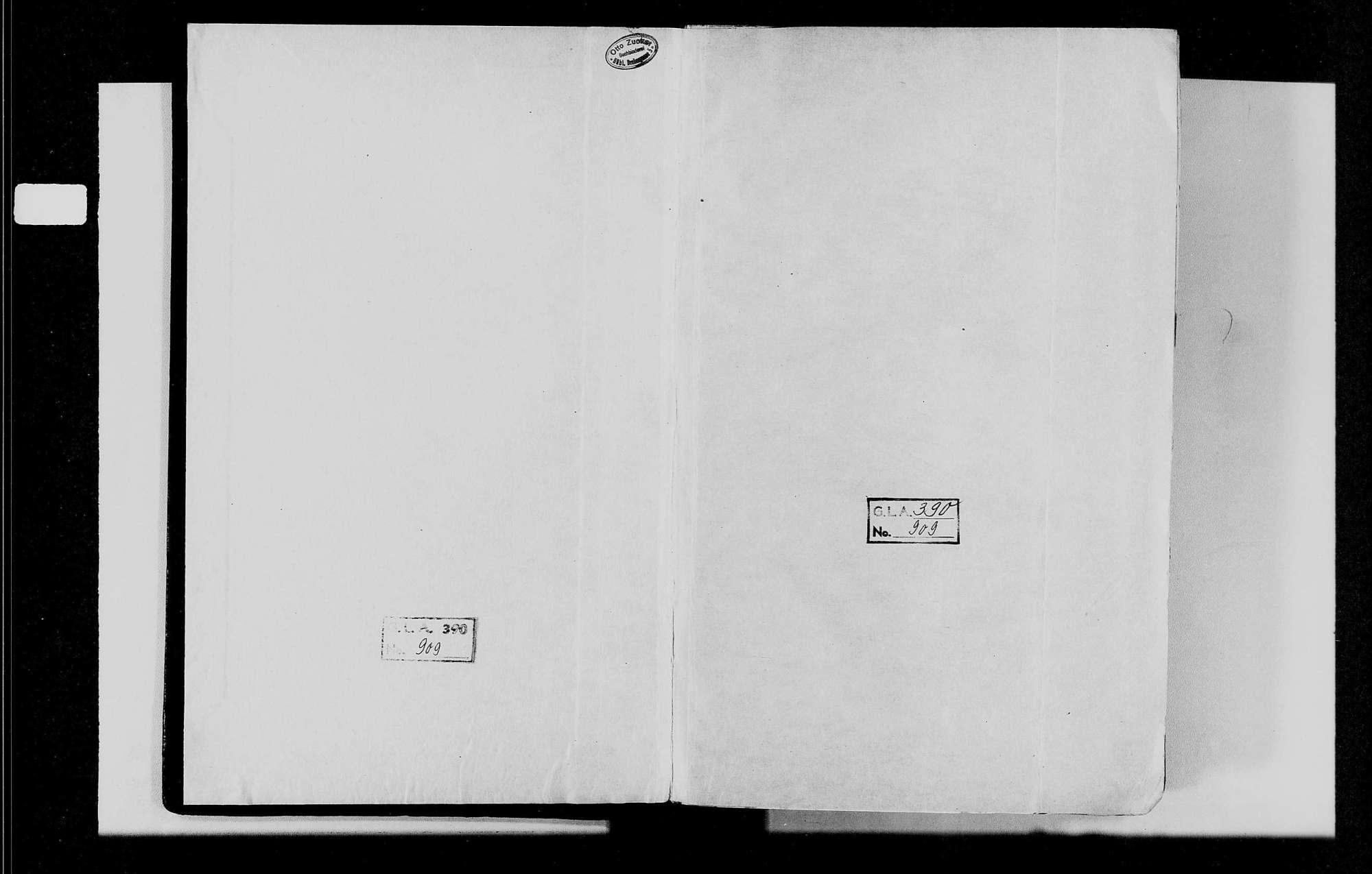 Schwarzach, evangelische, katholische und israelitische Gemeinde: Geburtenbuch 1842-1870, Bild 2