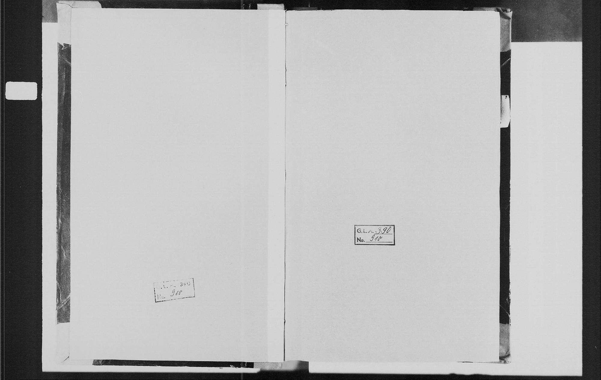 Schwarzach, evangelische, katholische und israelitische Gemeinde: Heiratsbuch 1810-1870, Bild 2