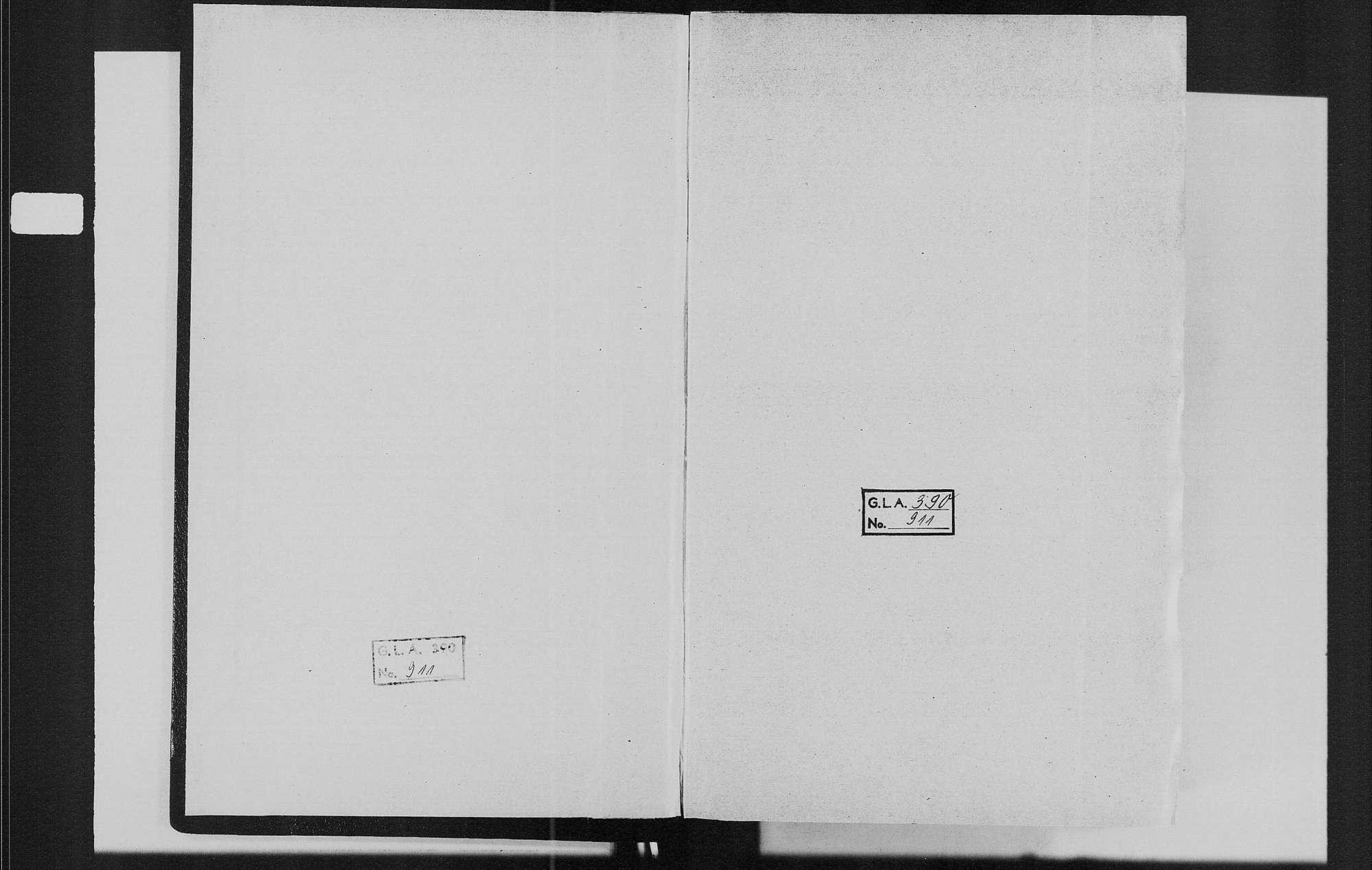 Schwarzach, evangelische, katholische und israelitische Gemeinde: Sterbebuch 1810-1870, Bild 2